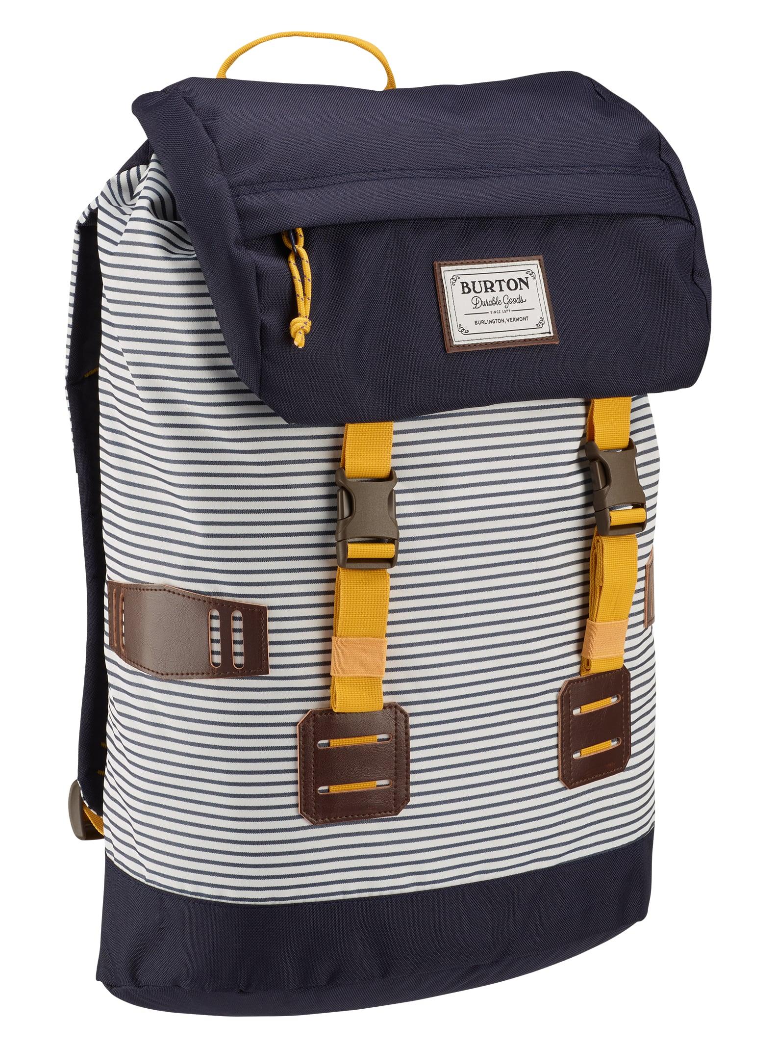 Burton Tinder Backpack  aa5015746aa18