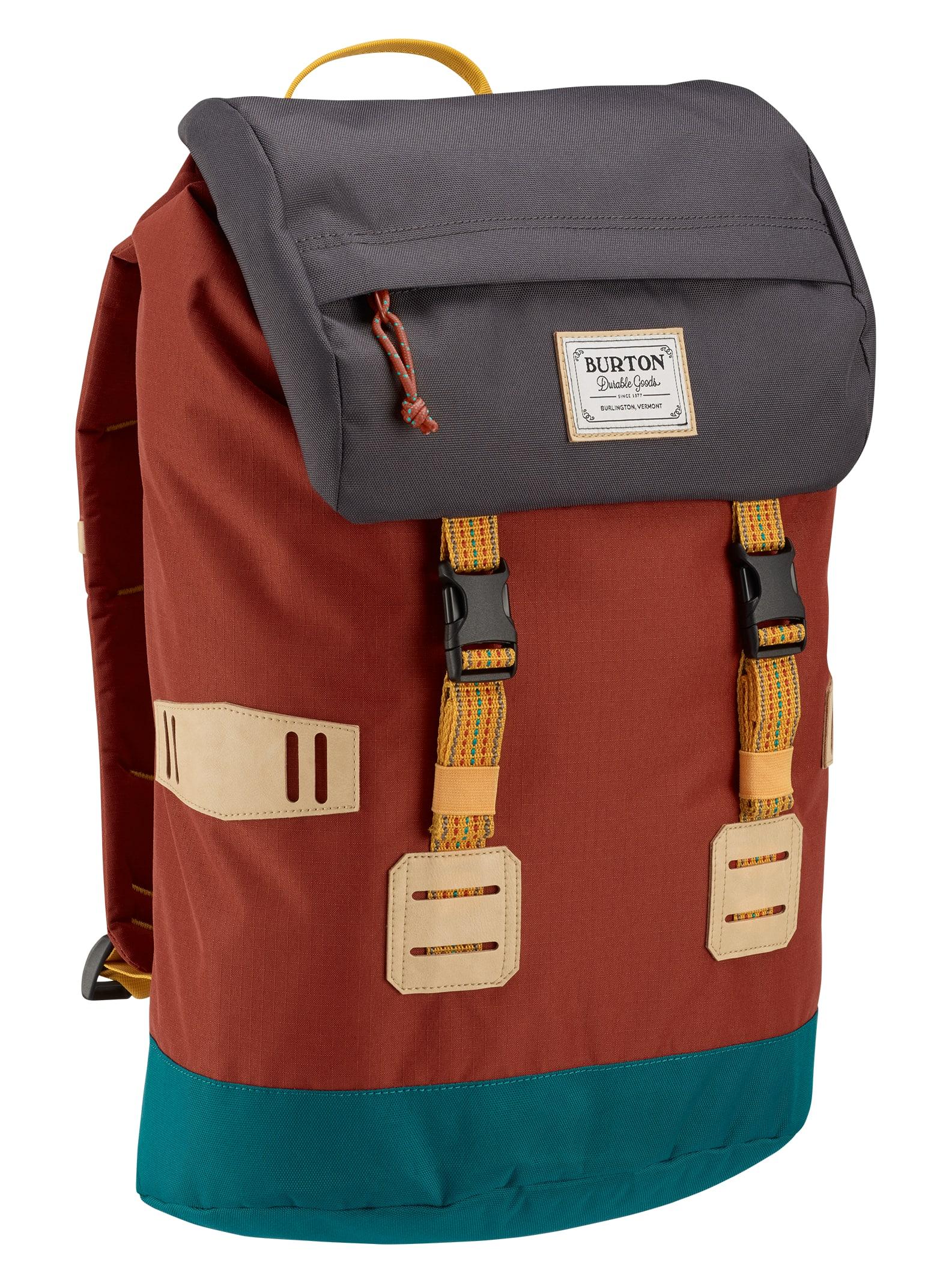 036caea7fe Burton Tinder Backpack