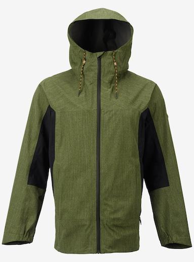 Men&39s Jackets &amp Outerwear | Burton Snowboards