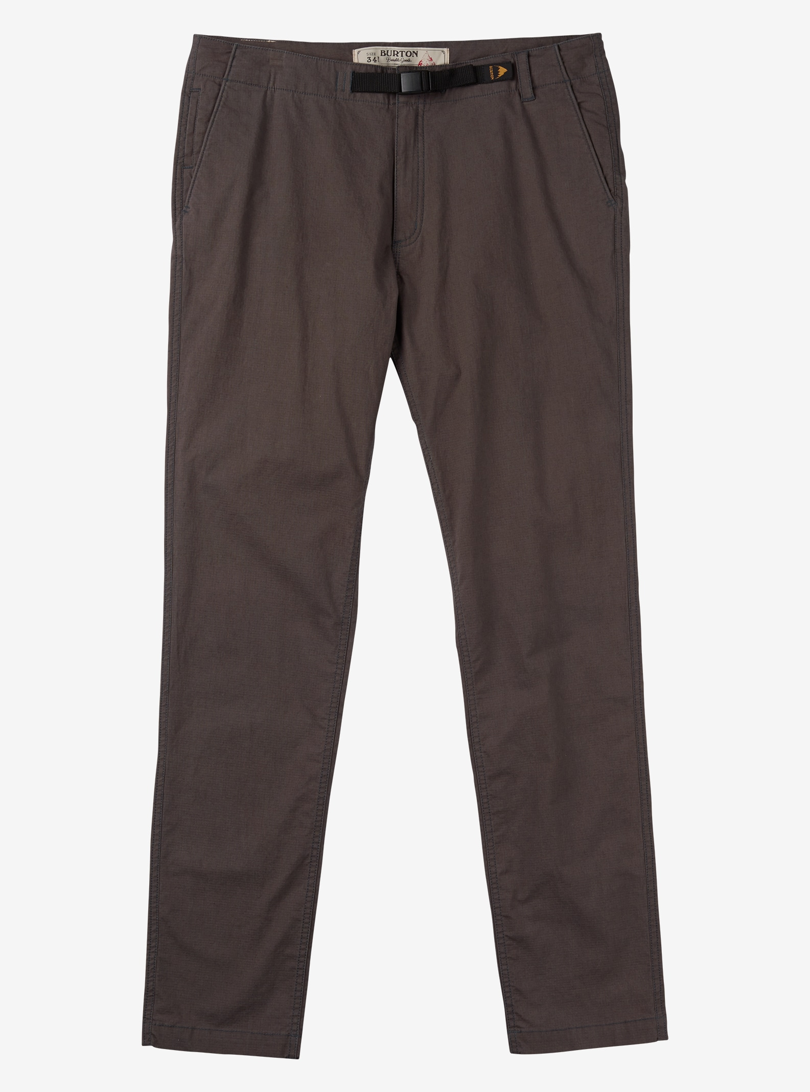 Burton Ridge Pant shown in Eiffel Tower