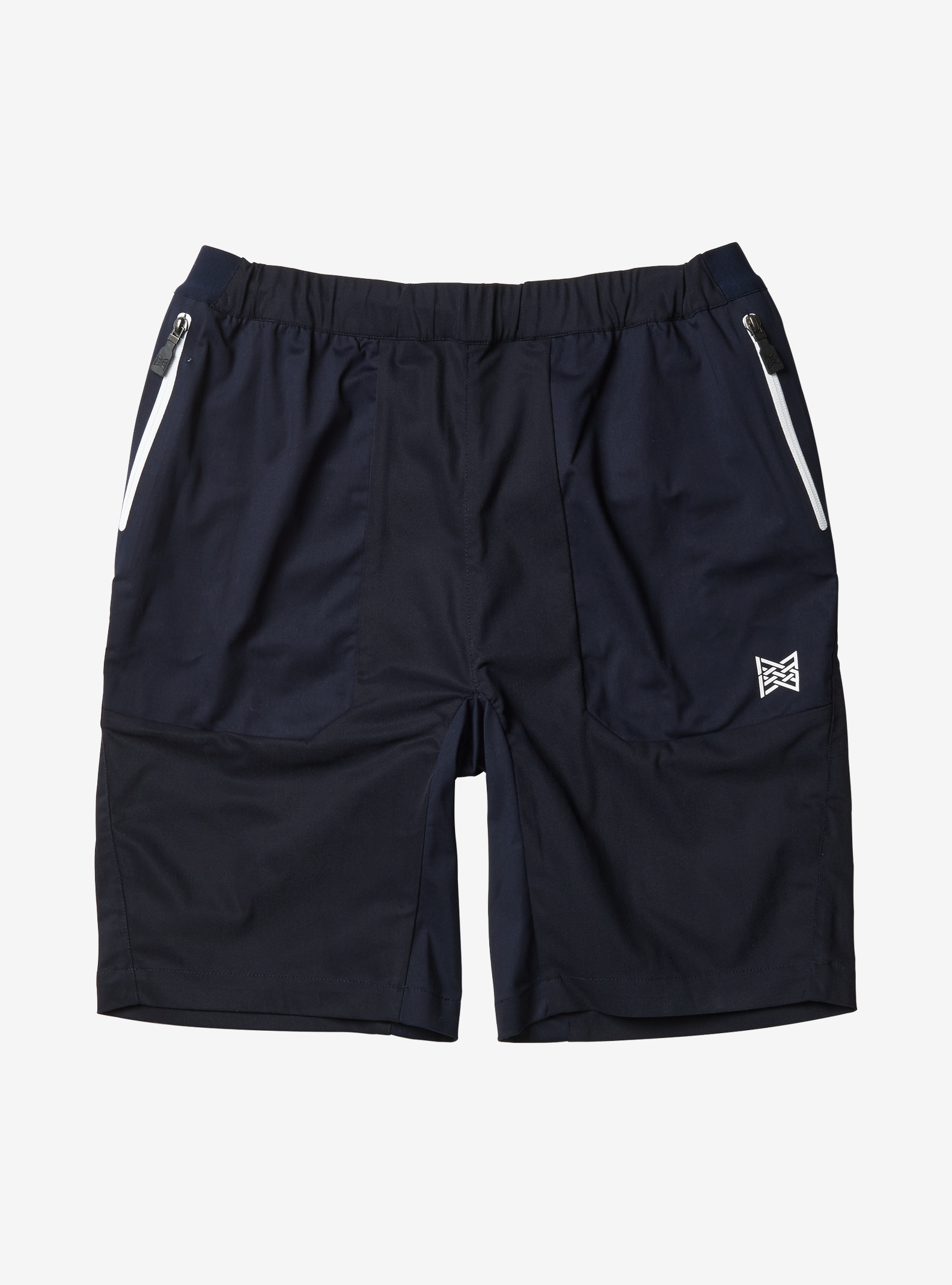 Burton Thirteen Aello shown in Navy