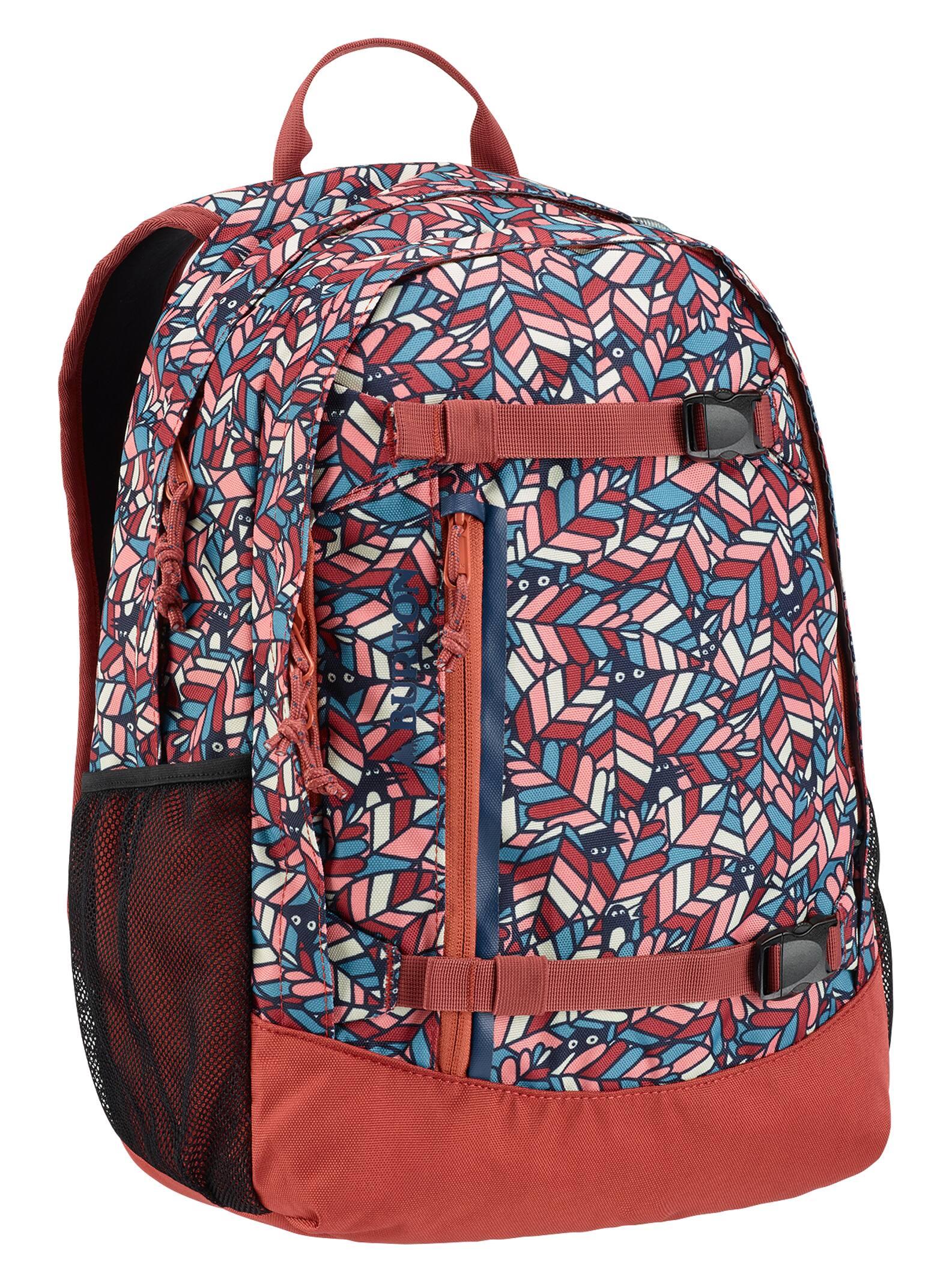 b6b4cf30d667 Burton Kids  Day Hiker 20L Backpack