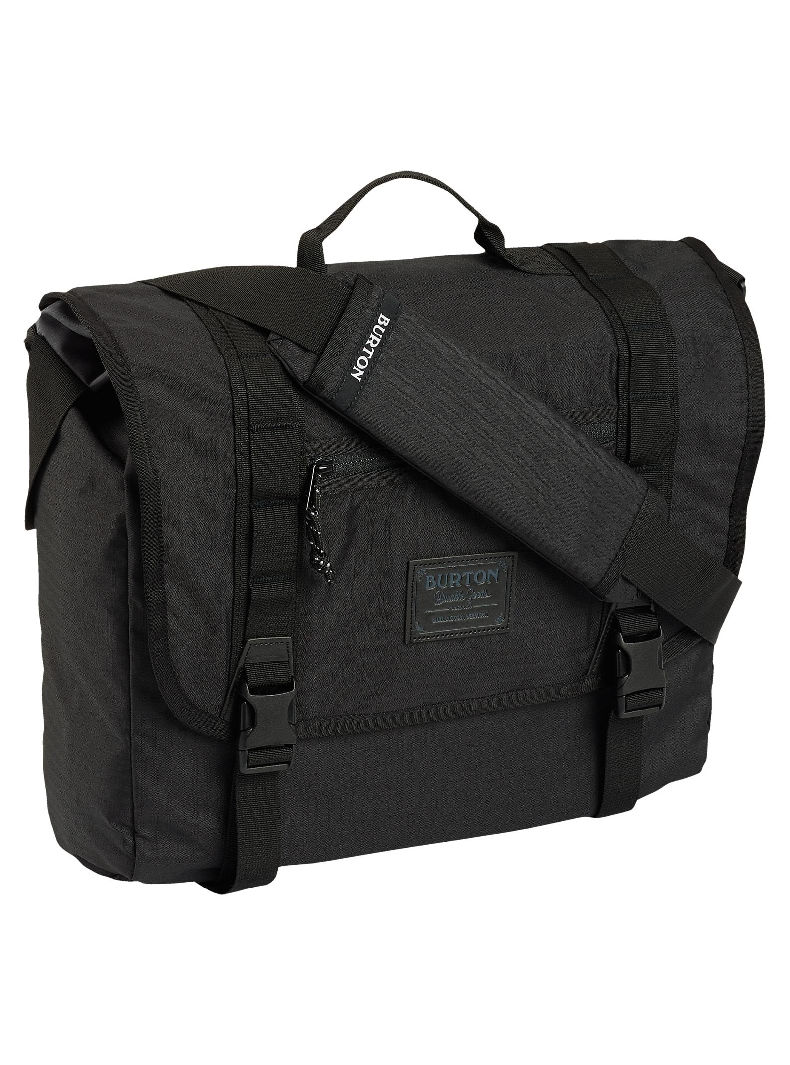 12e74c3f22 Messenger   Duffel Bags