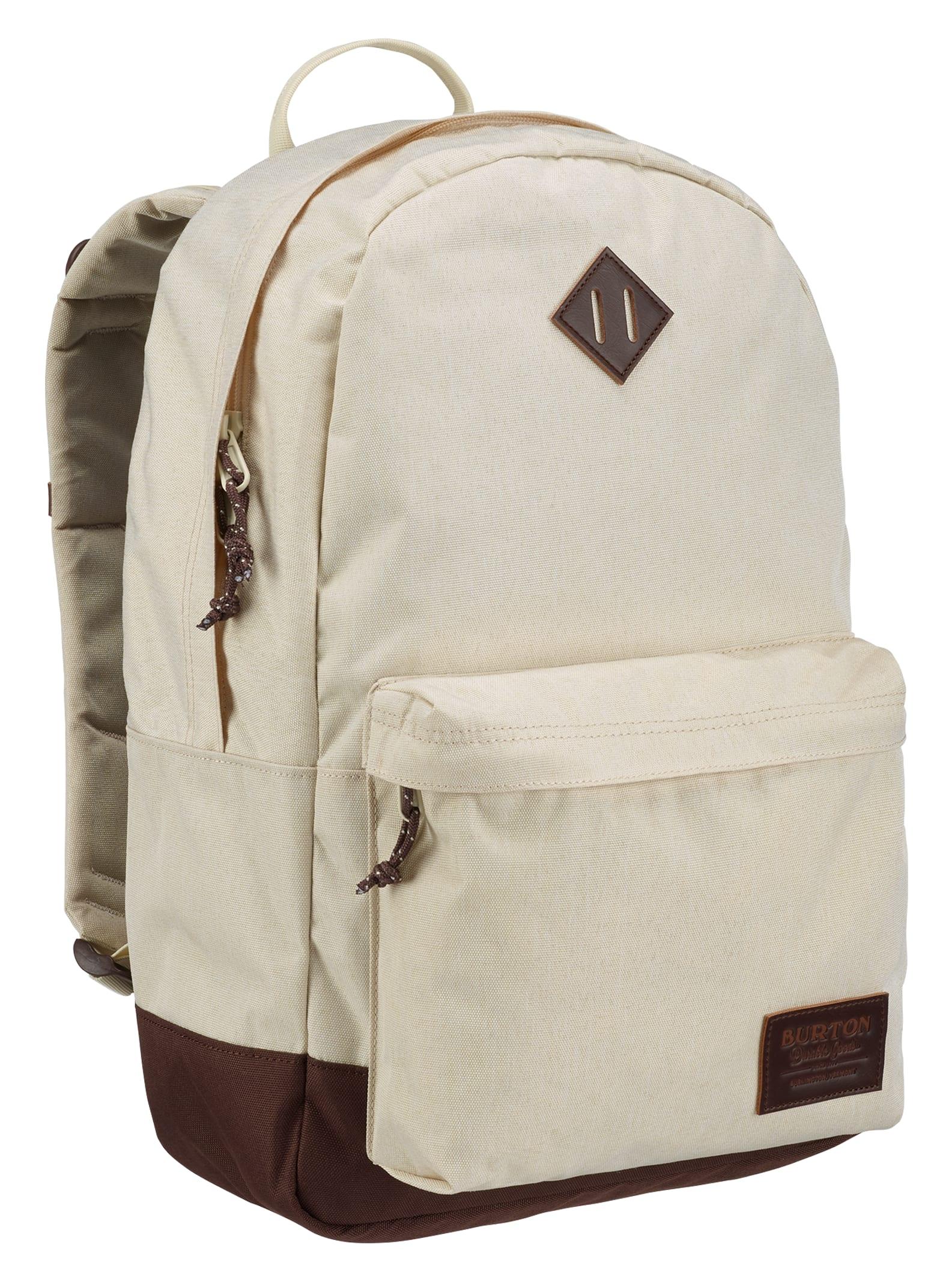 Burton SpringSummer SpringSummer 2018 Backpack Burton 2018 Burton Kettle Kettle Backpack vwvE0rz86