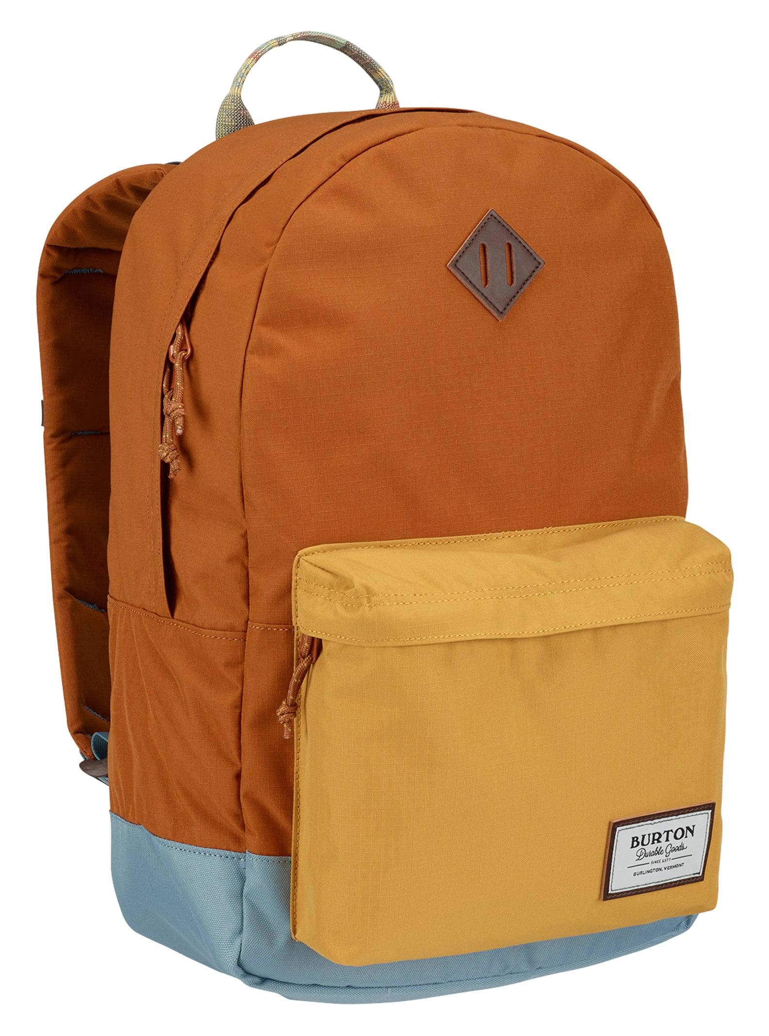 1bf31e5d511ce6 Burton Kettle Backpack | Burton.com Spring/Summer 2018