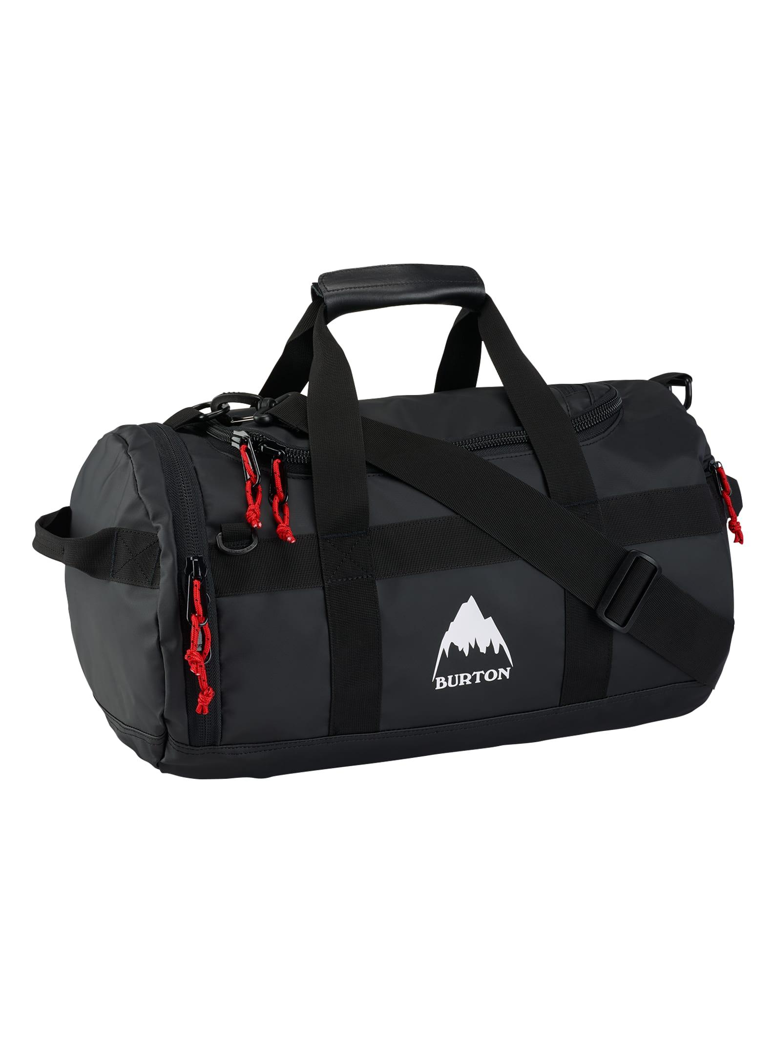 Duffel Bags  50d500dceb245