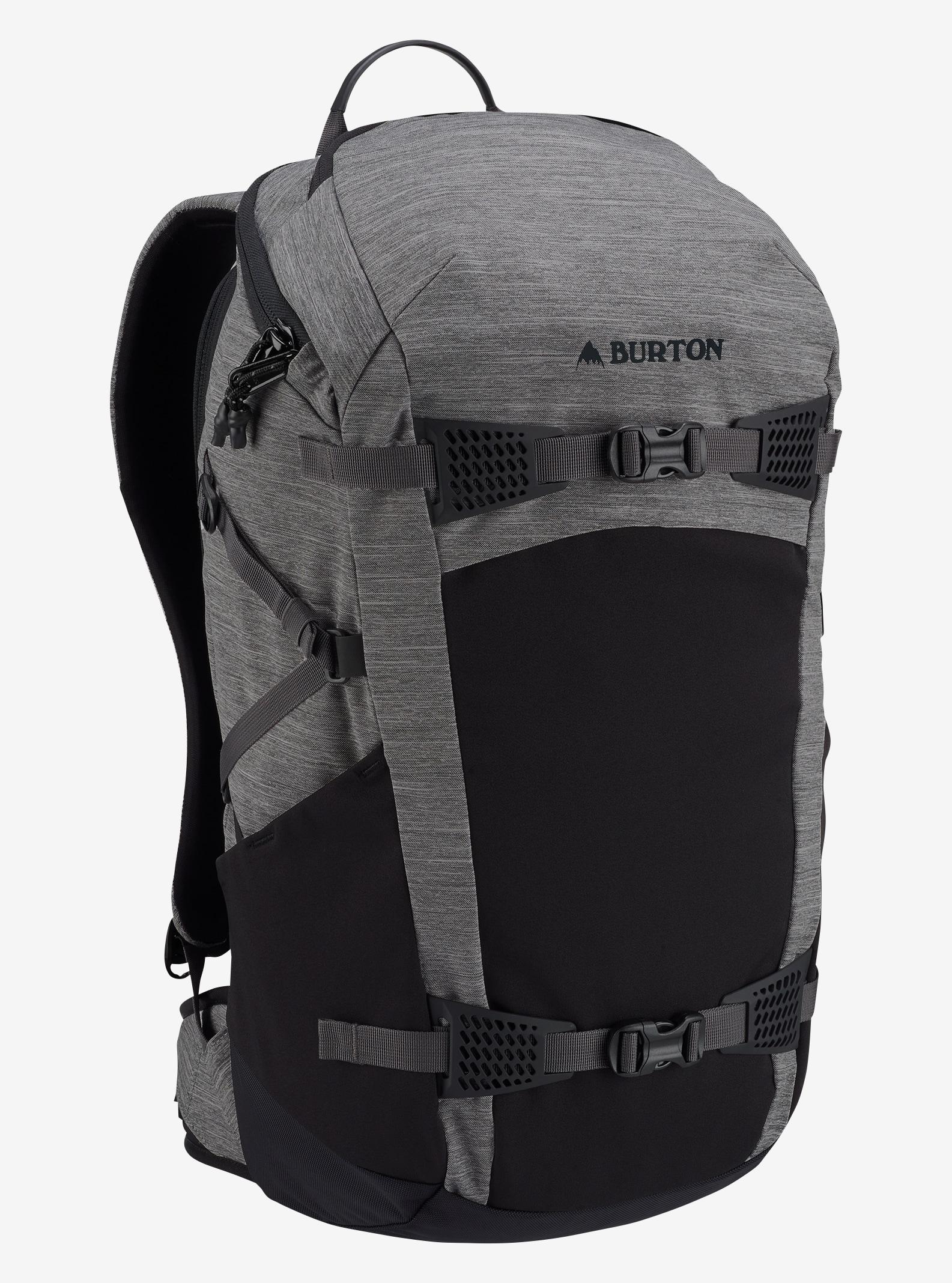 Sac à Dos Burton Snowboard Day Hiker 25L - W17 8bAht1