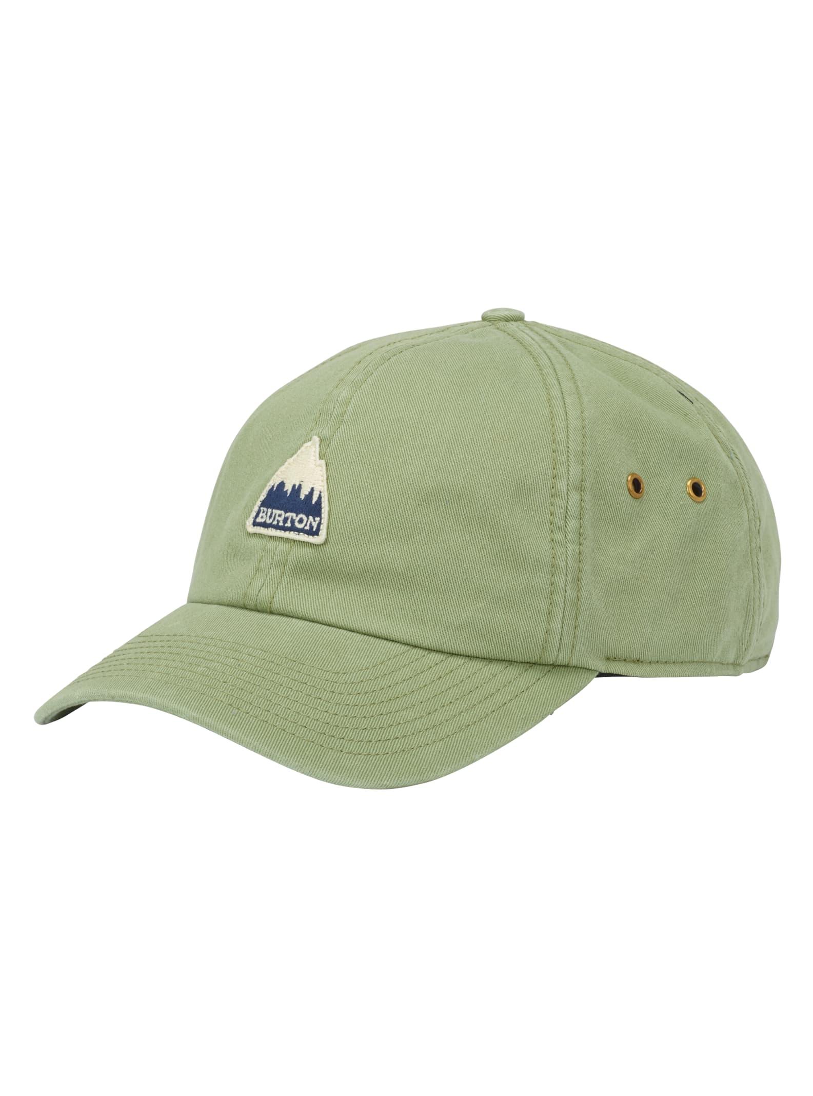 d6b9840107d36 Burton Rad Dad Hat