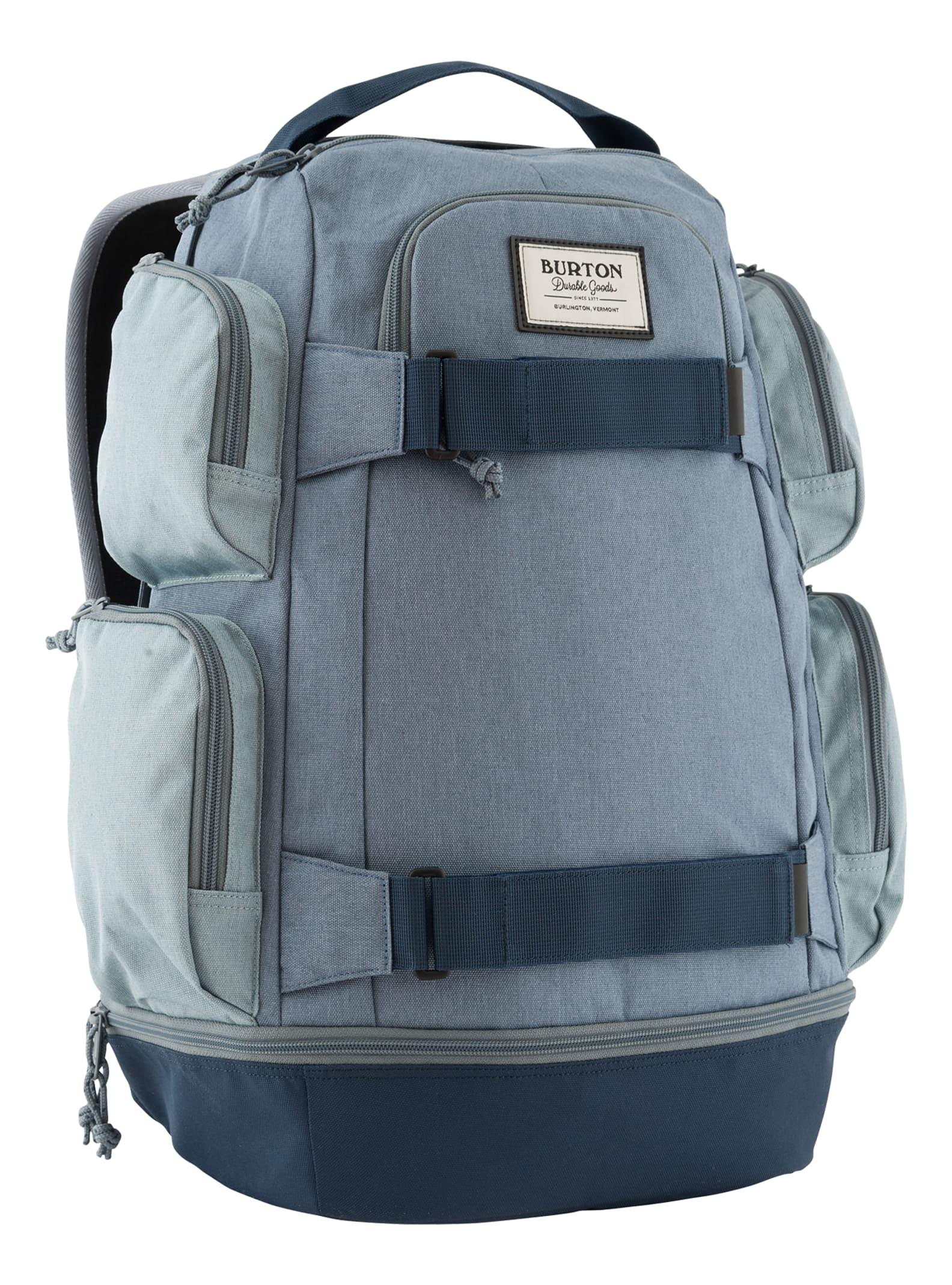 Backpacks  a10fca289b5b8