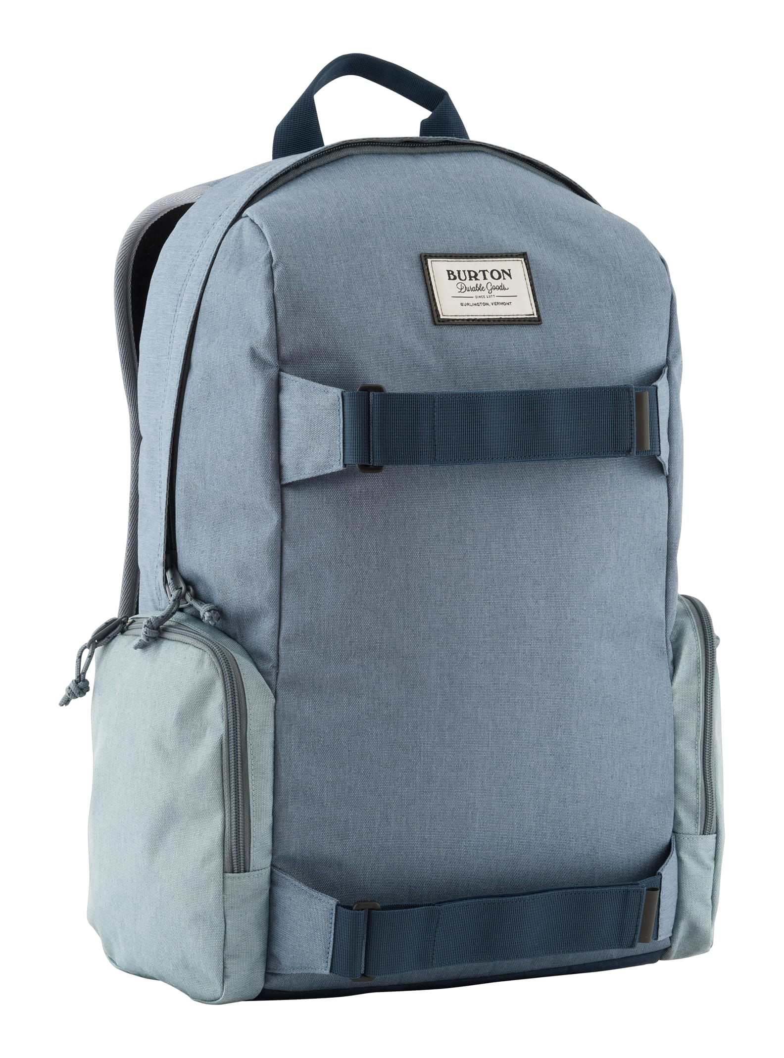 4179a66a4864f Burton Emphasis Backpack