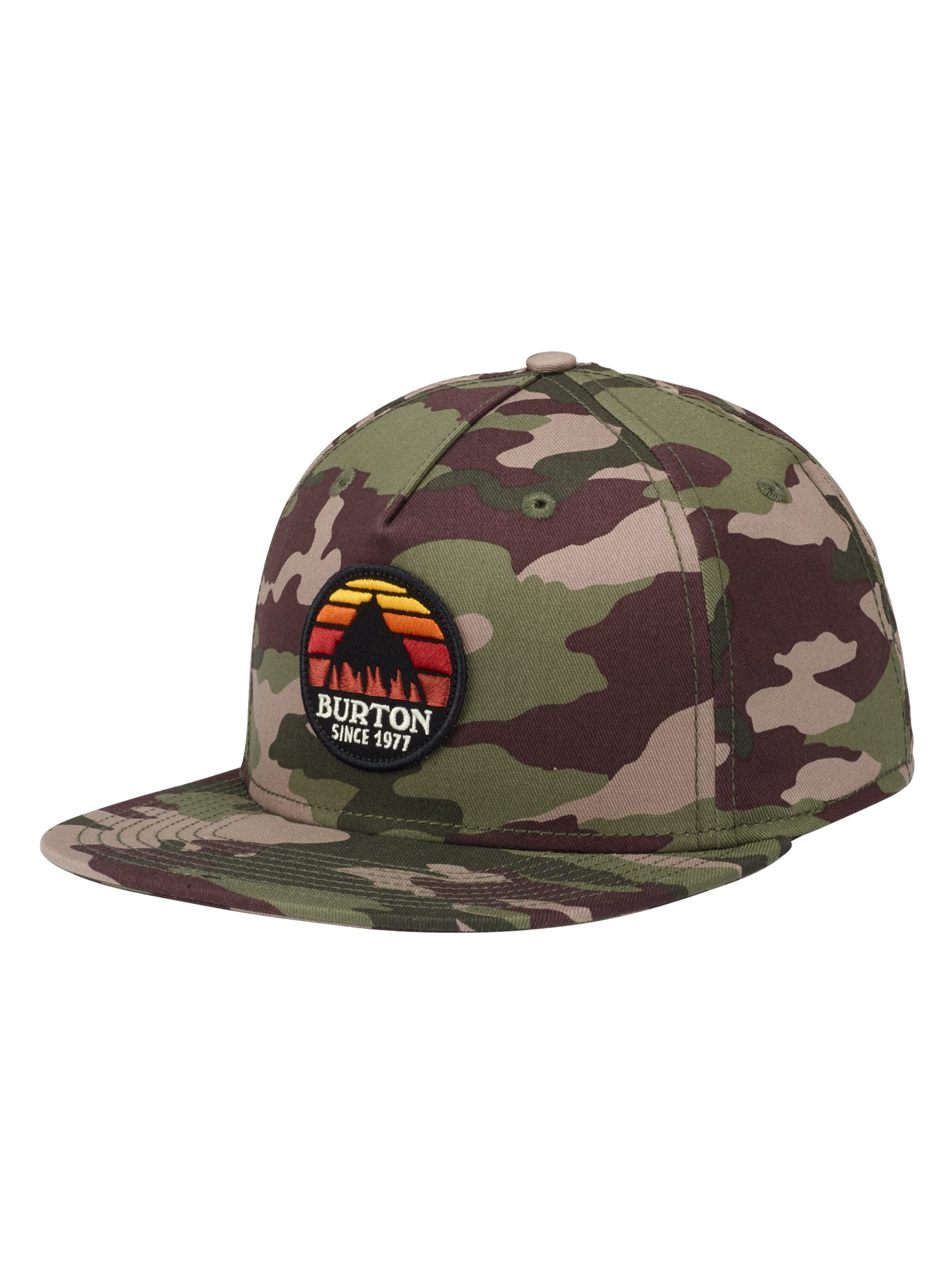 Kids  Hats   Beanies  eca24e28df
