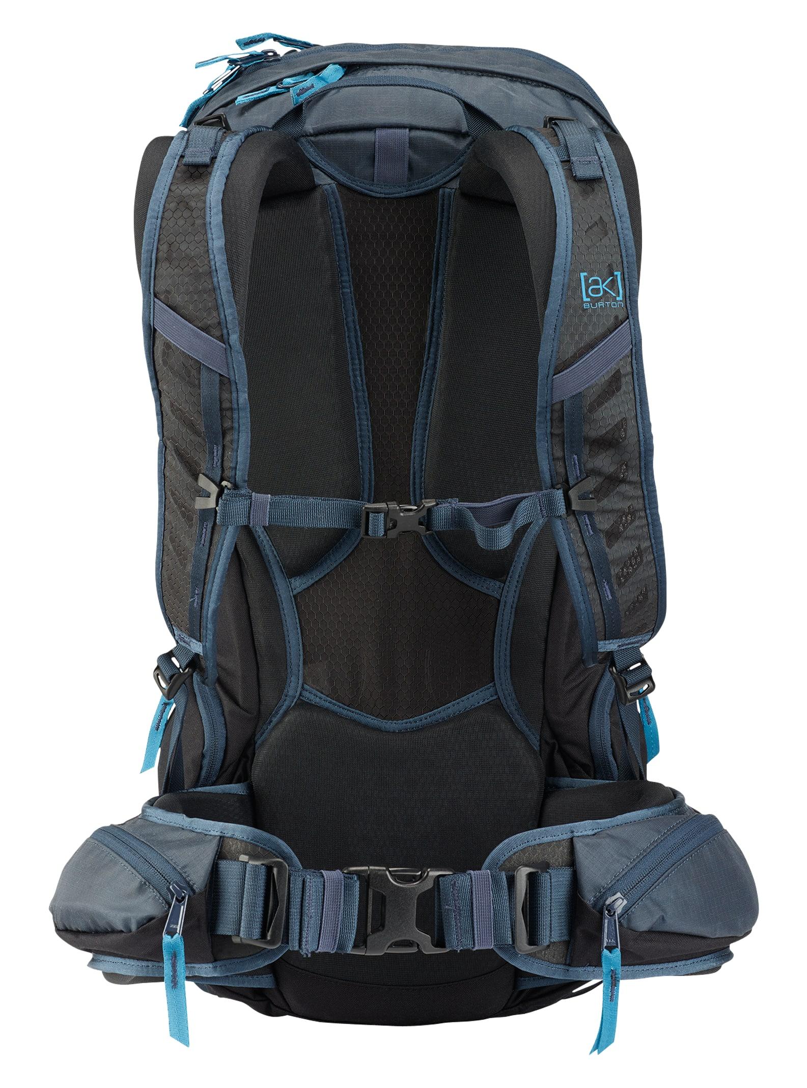 02b9a461308 Burton  ak ® Incline 30L Backpack   Burton.com Spring Summer 2018