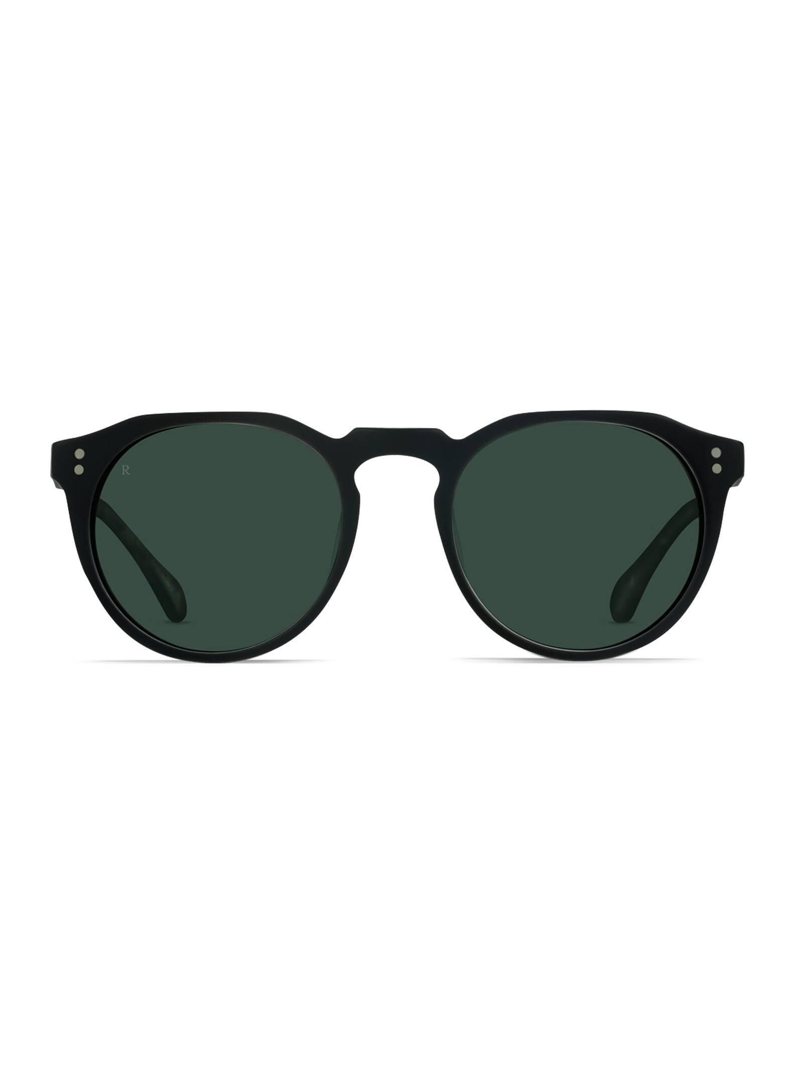 f9ede409080 RAEN Remmy 49 Sunglasses