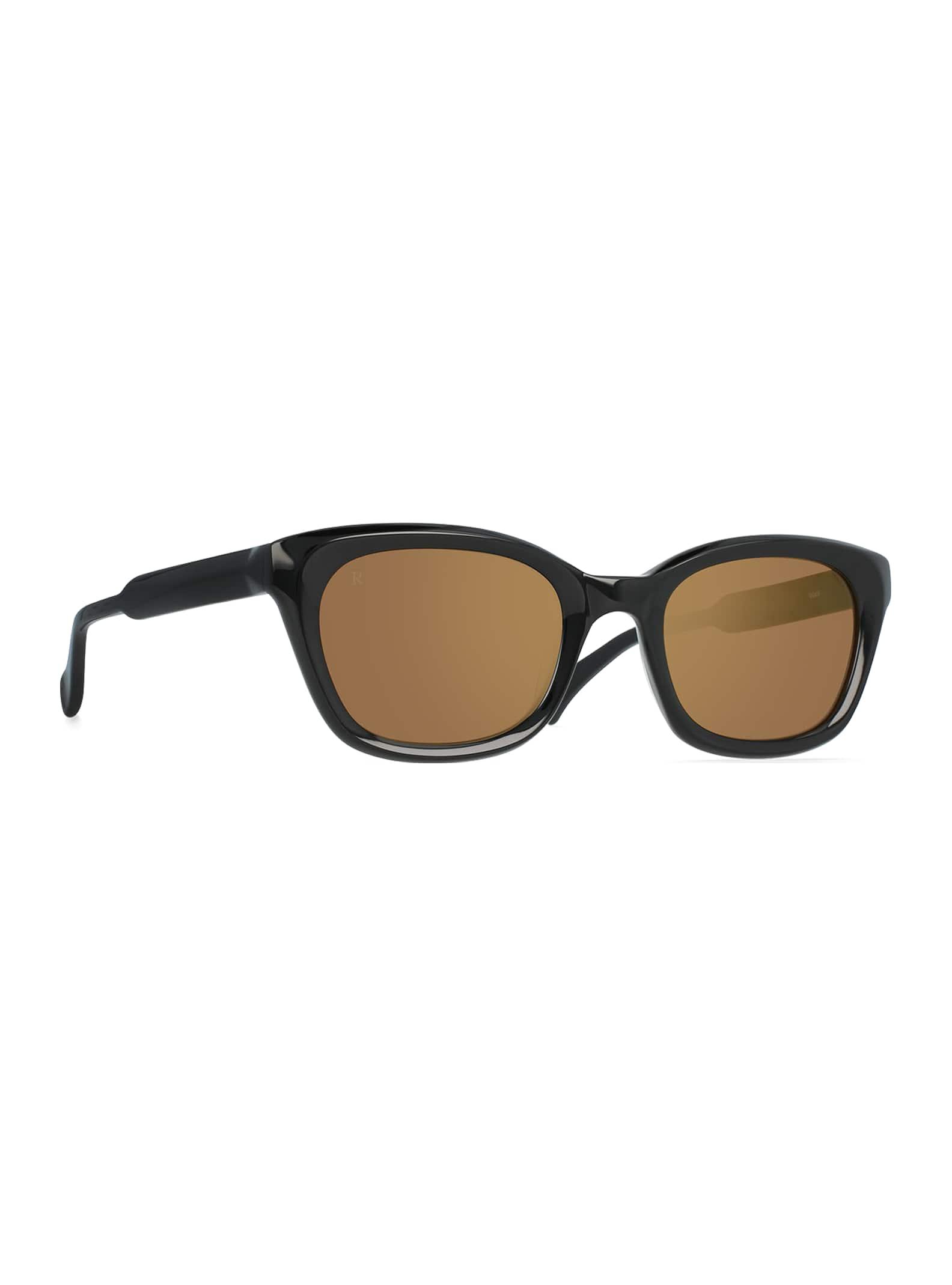 fbb6ae8677 RAEN Clemente Sunglasses