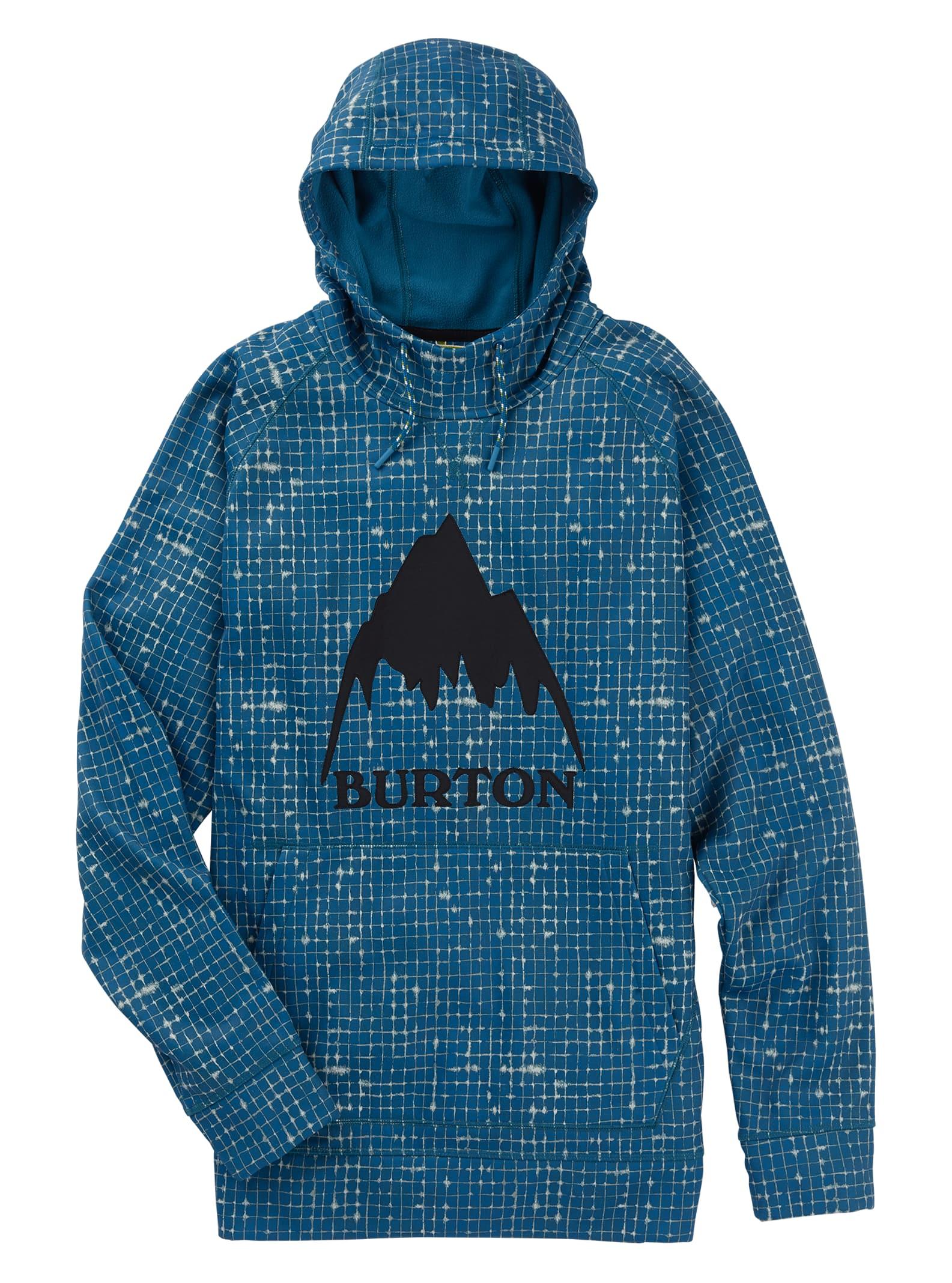 250ac498a Men s Hoodies   Sweatshirts