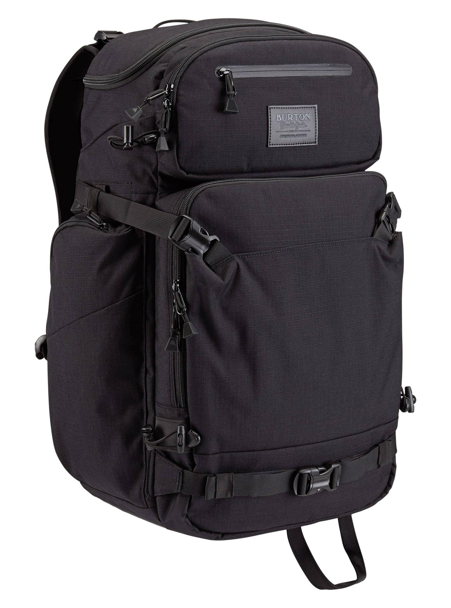 f62eb1de080 Backpacks | Burton Snowboards