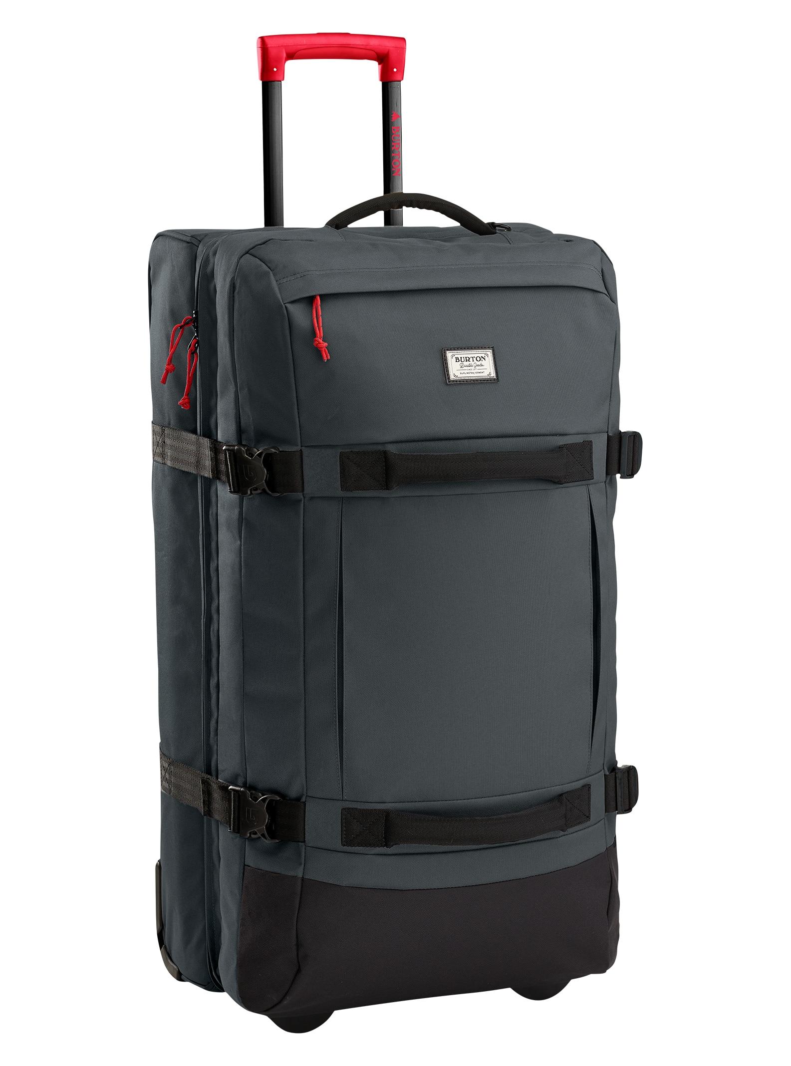 d19b78e2a148 Burton Exodus Roller 120L Travel Bag | Burton.com Spring / Summer 2019