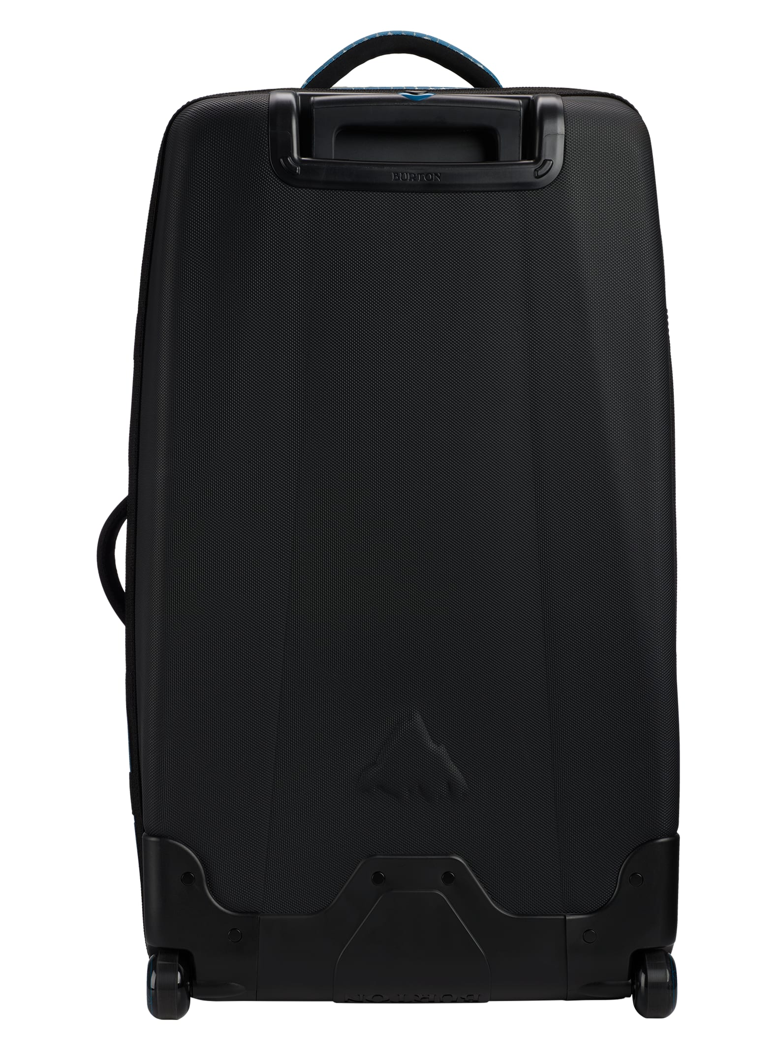 e30b4c822b Burton Wheelie Sub 116L Travel Bag
