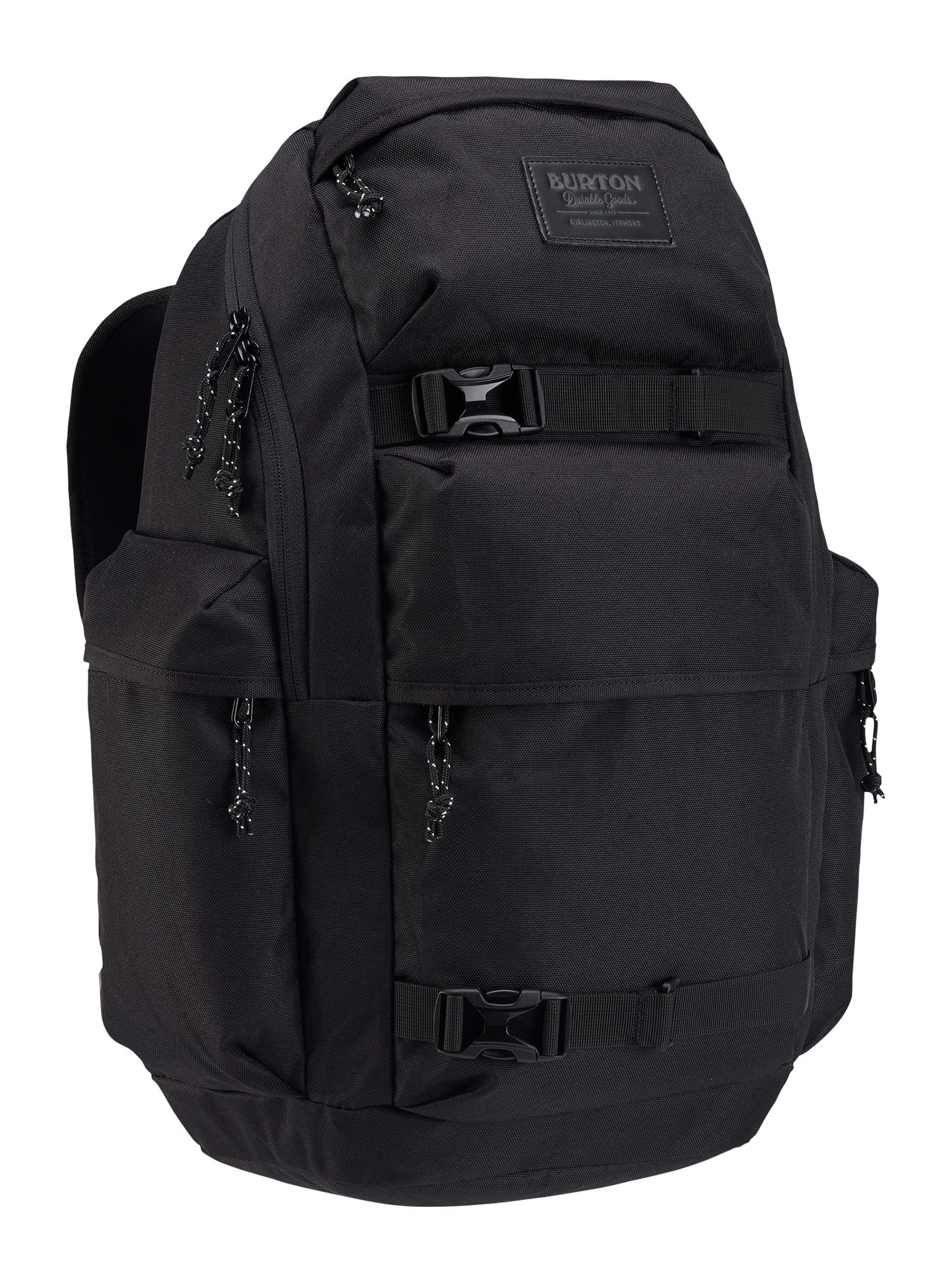 Backpacks  5c8beb16dccb1