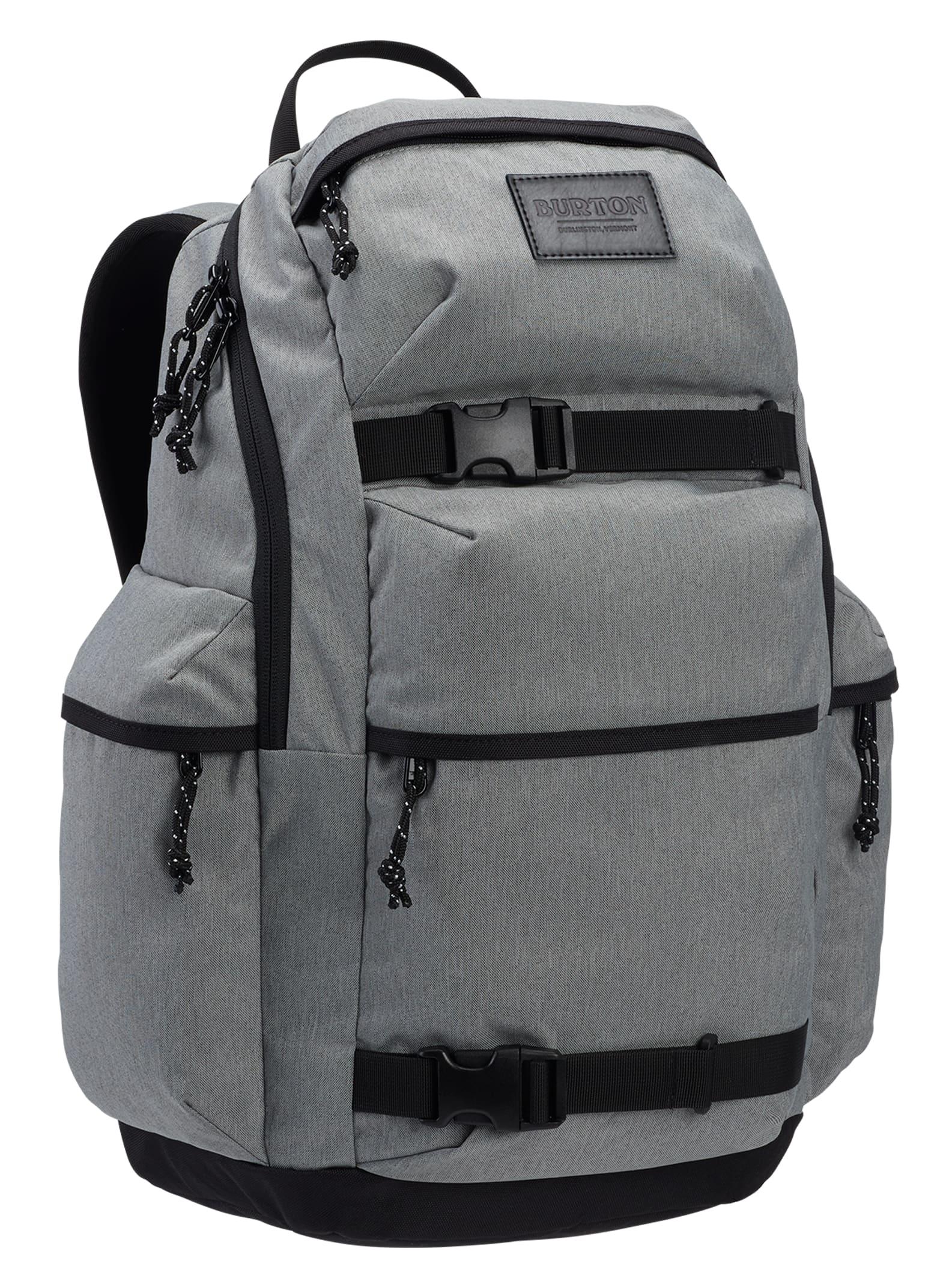 50c970470a Backpacks