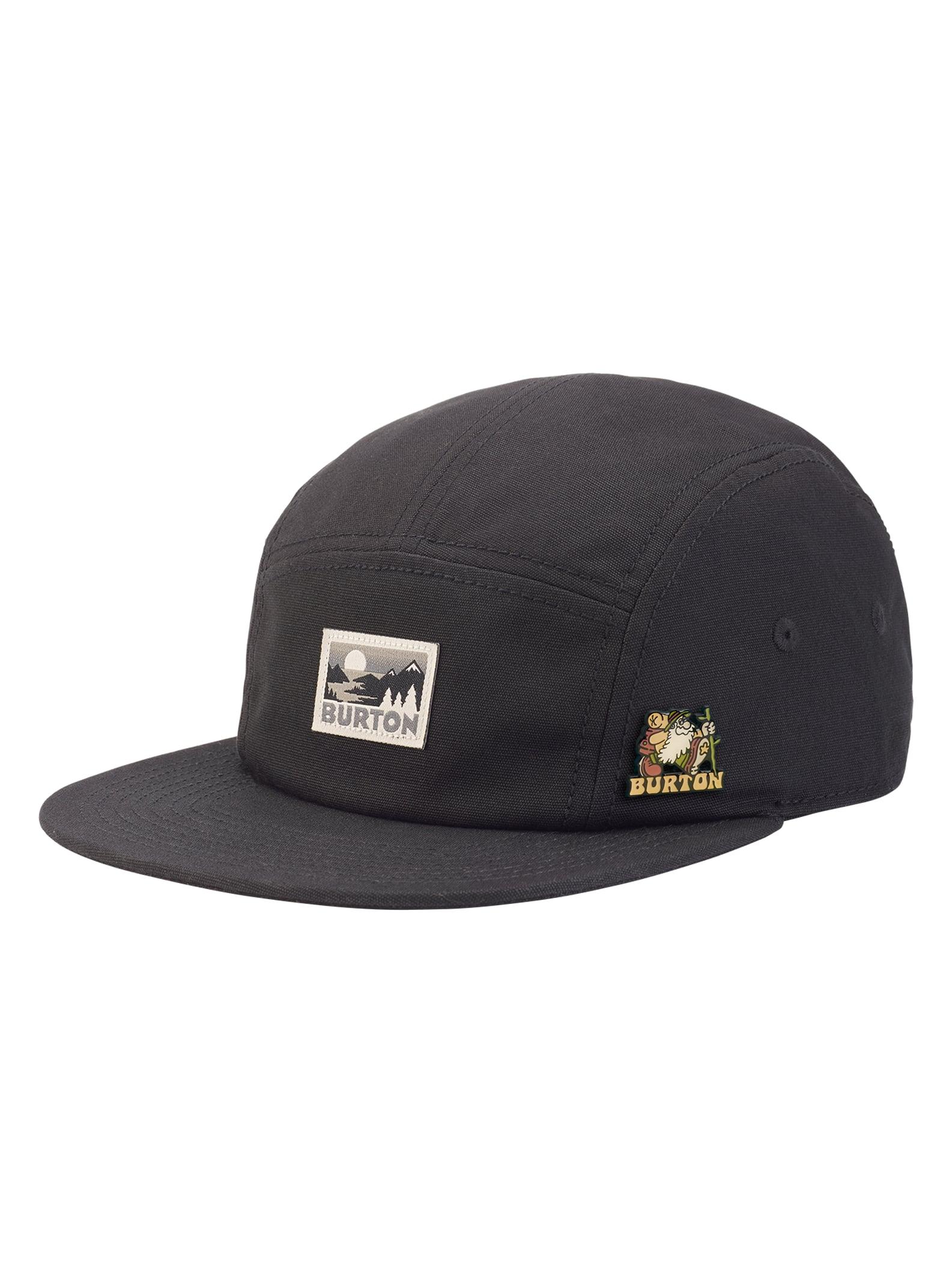 226260f23b0 Men s Hats   Beanies