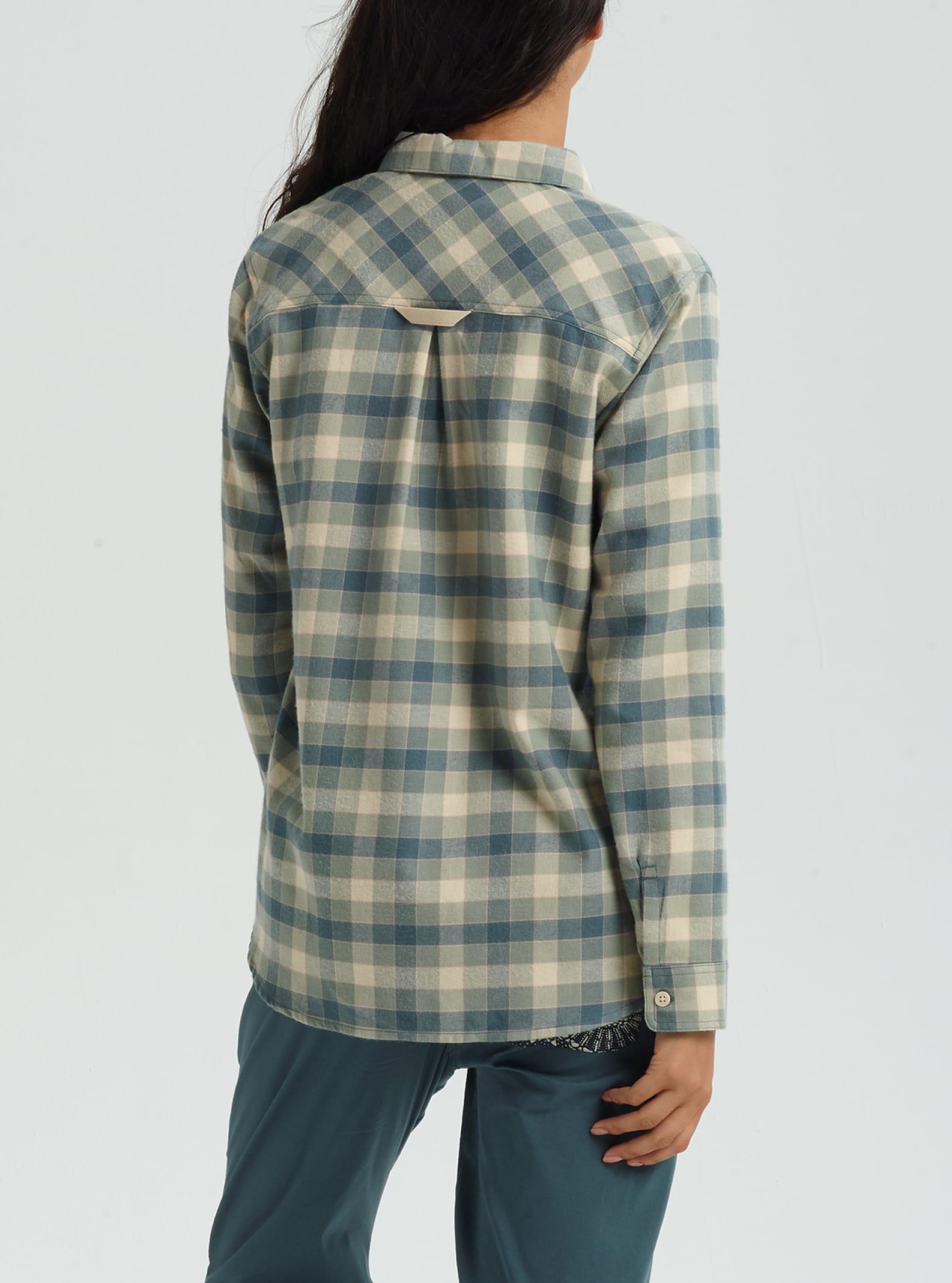 e14010647d Women s Shirts   Flannels