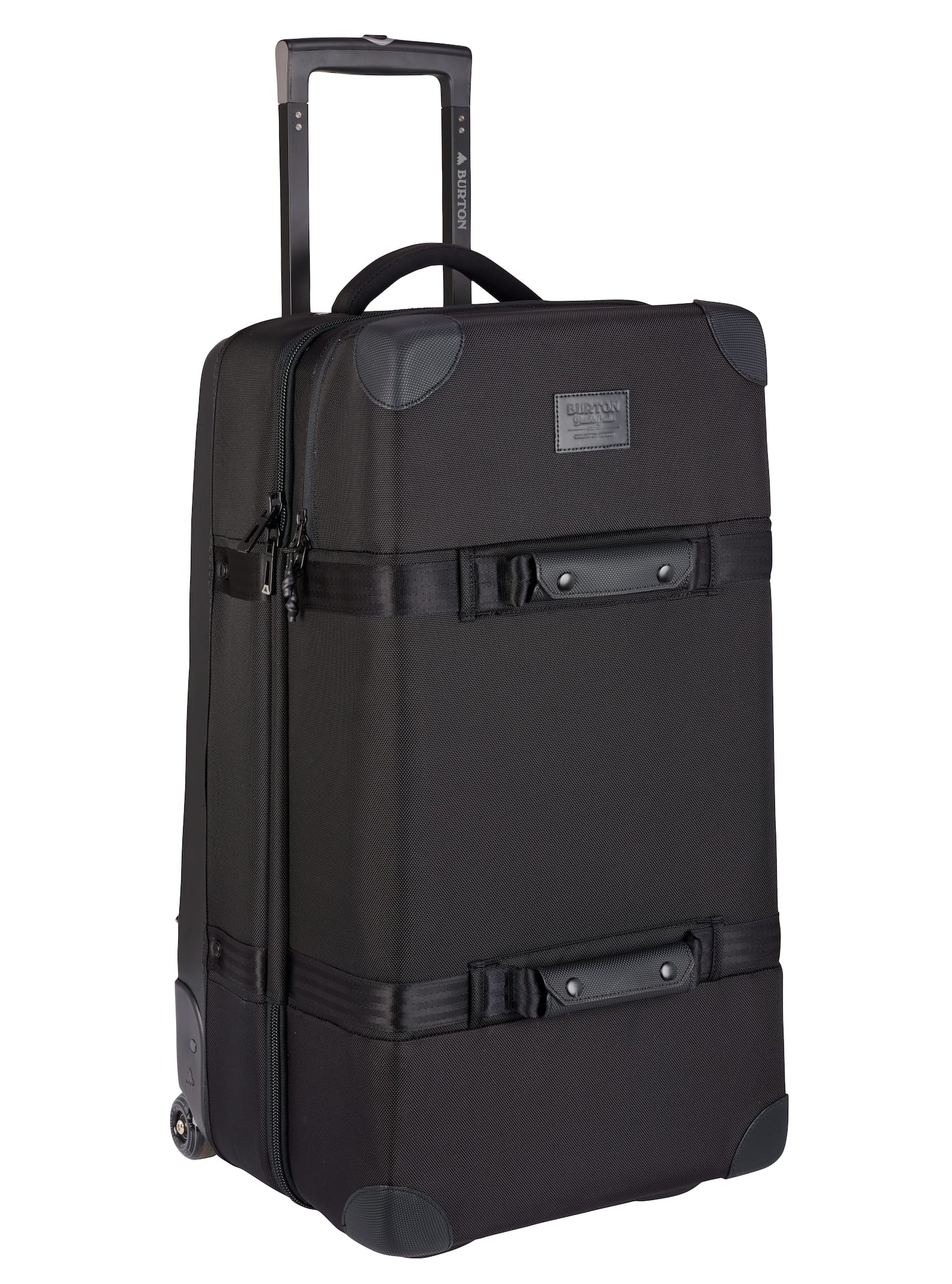 Shop All Luggage  01145d85c7341