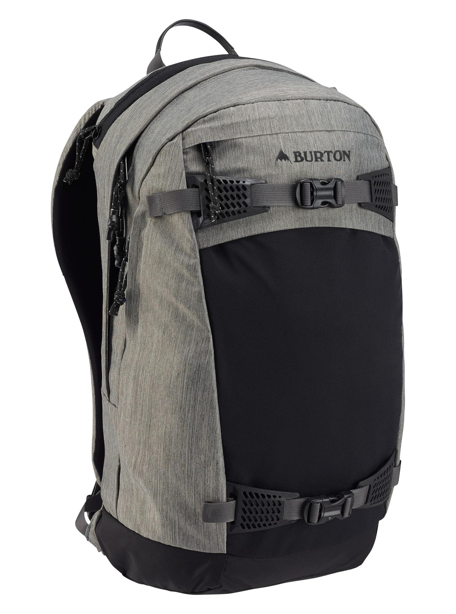 a028d1ede3d1d Snowboarding Gear Bags
