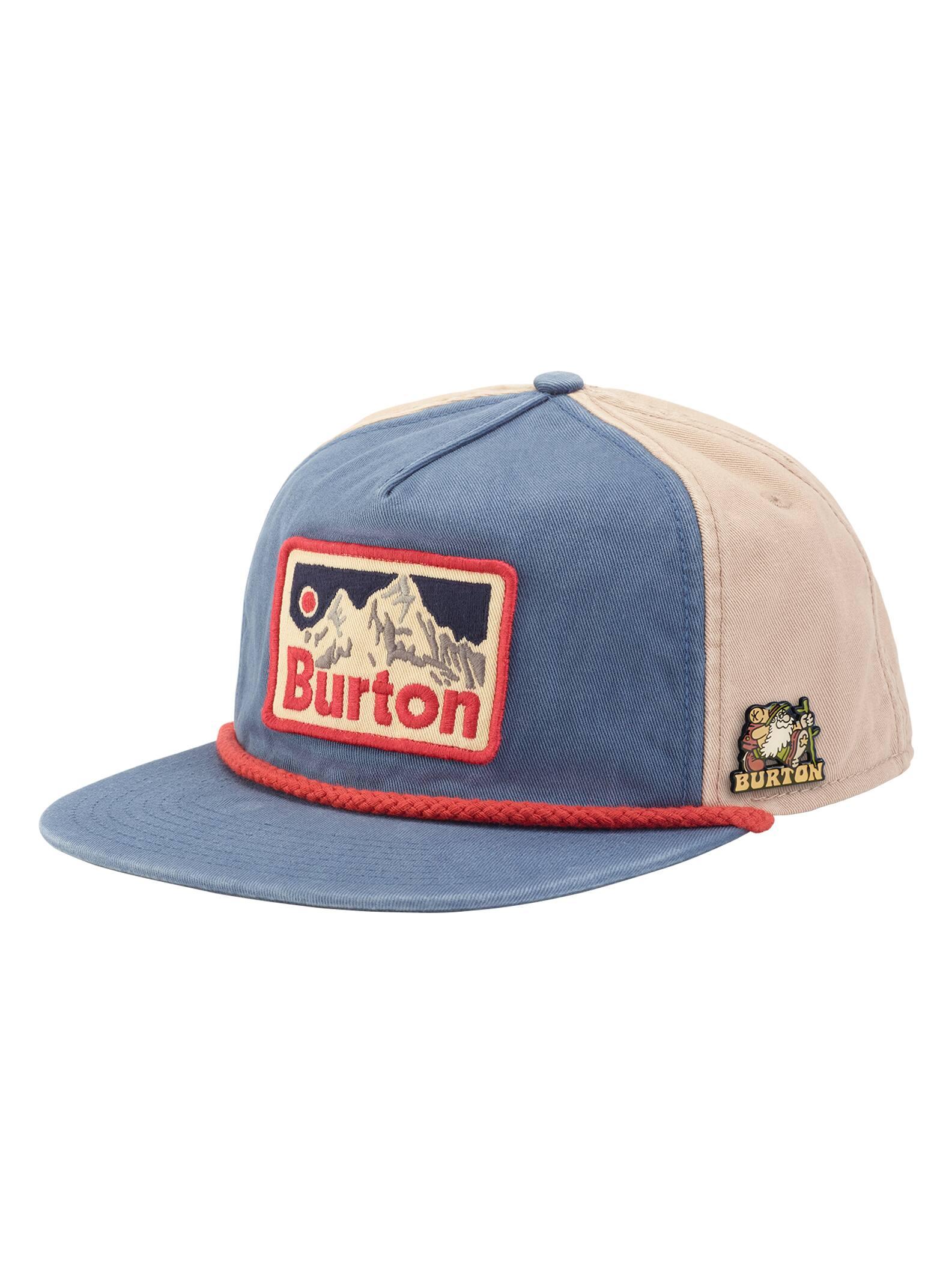 3833f1c3ec292 Men s Hats   Beanies