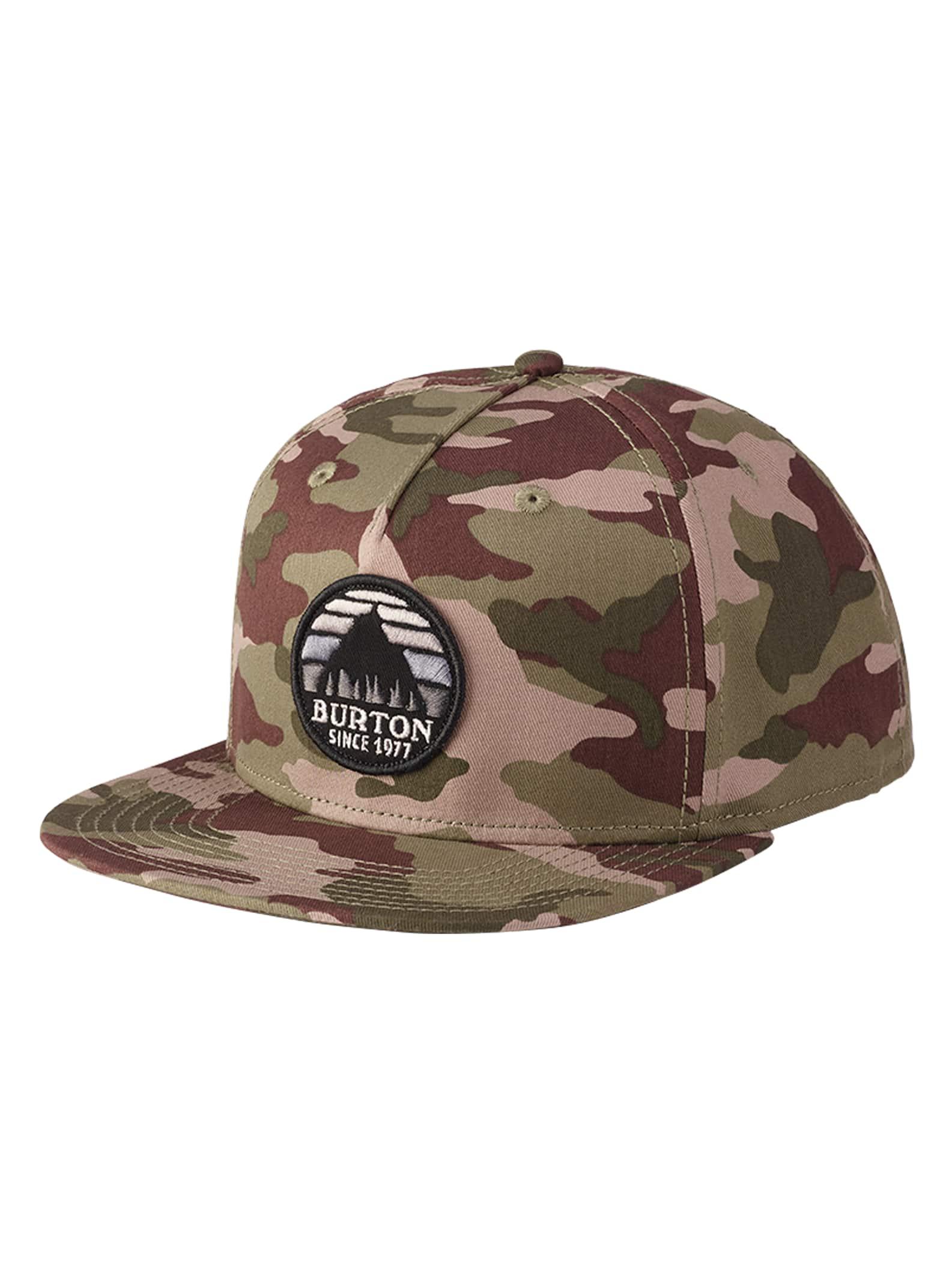 e07c717e3b2a6 Men s Hats   Beanies