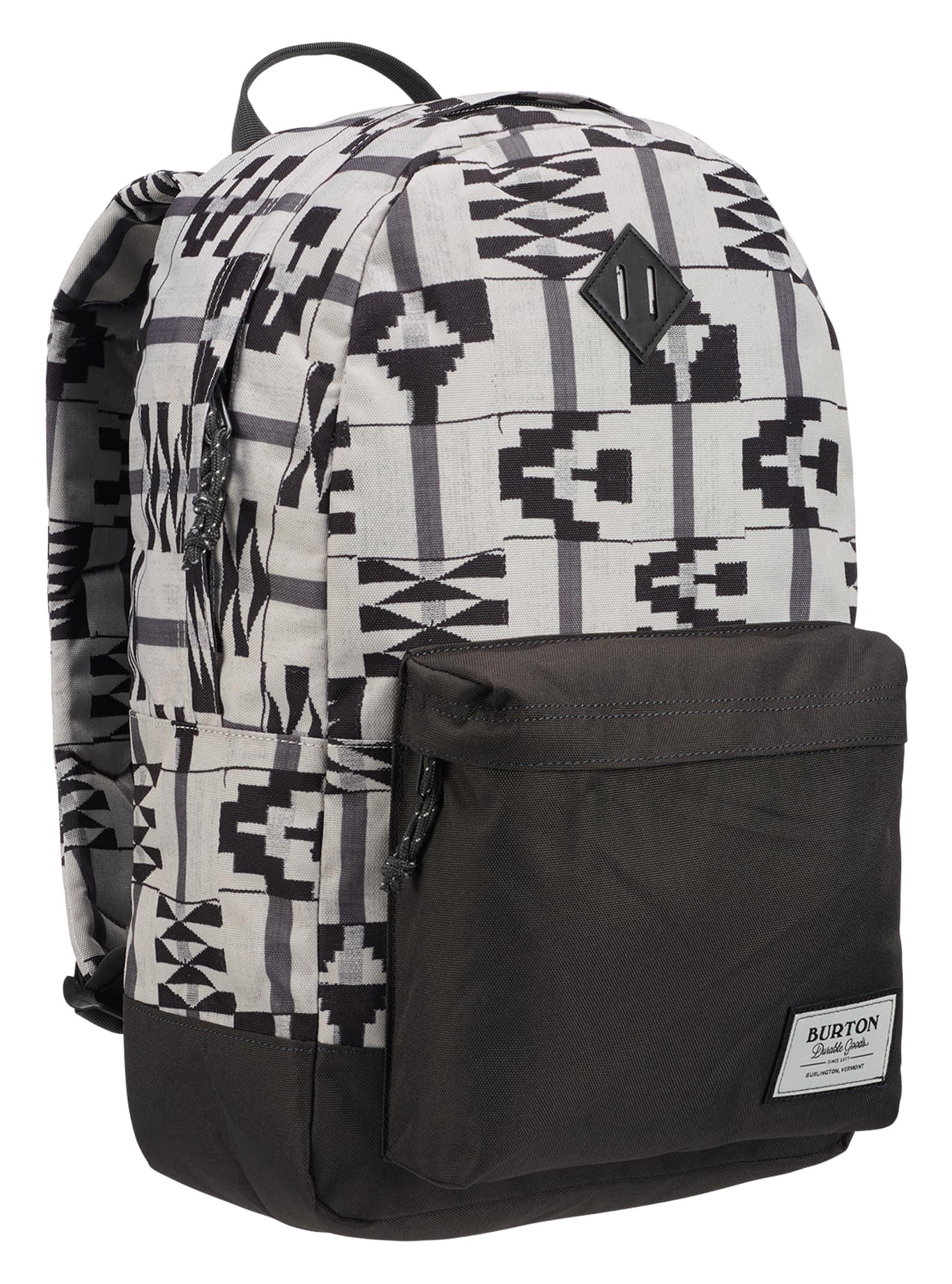 86cc3954aa9f Bags