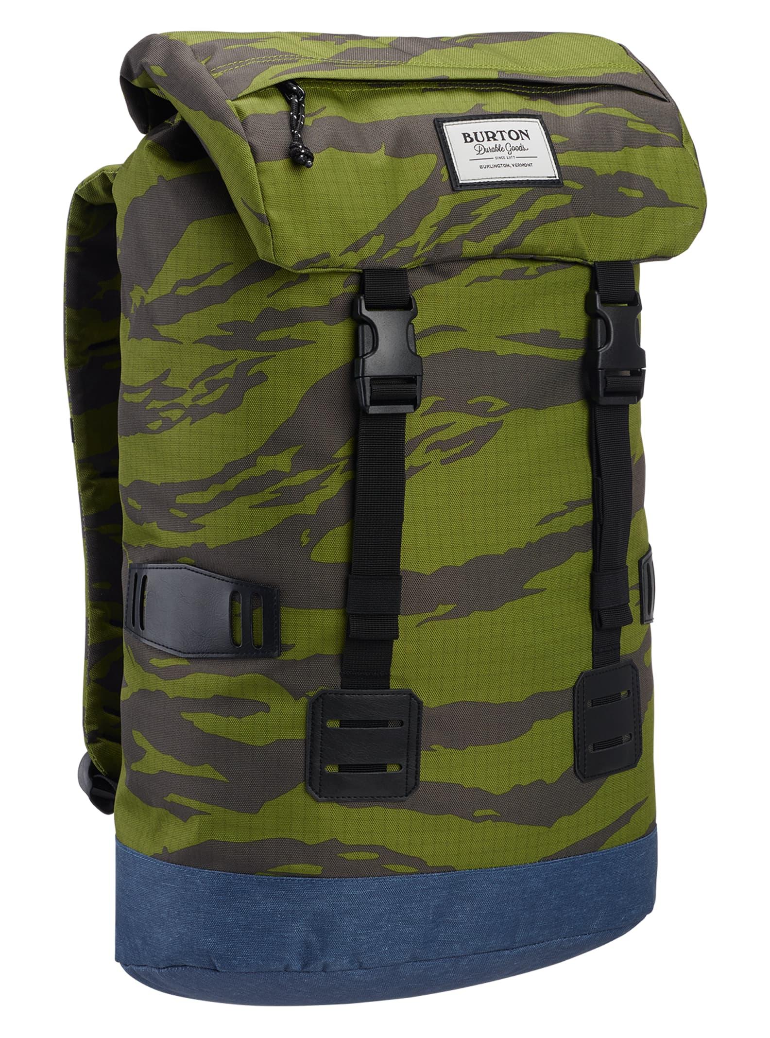 Backpacks  156fea3b27771