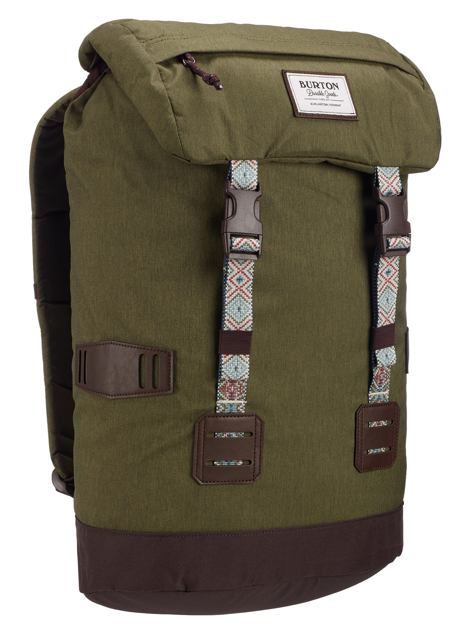 52f610894d00f Bags