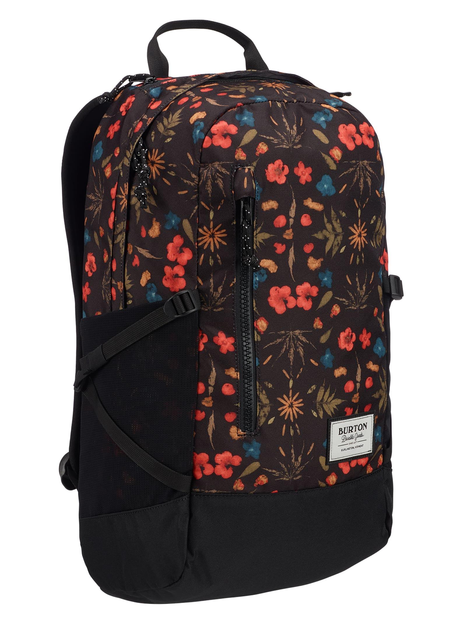 8dcd7548e0 Backpacks
