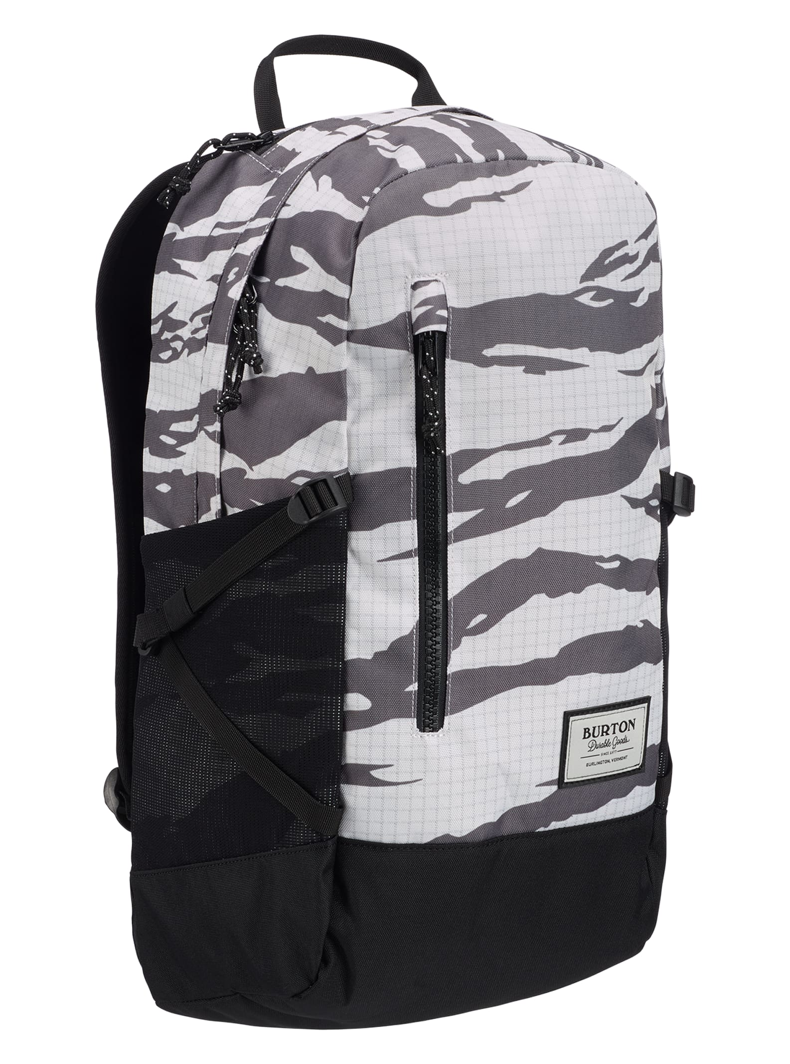 6788b4f614ebb Backpacks