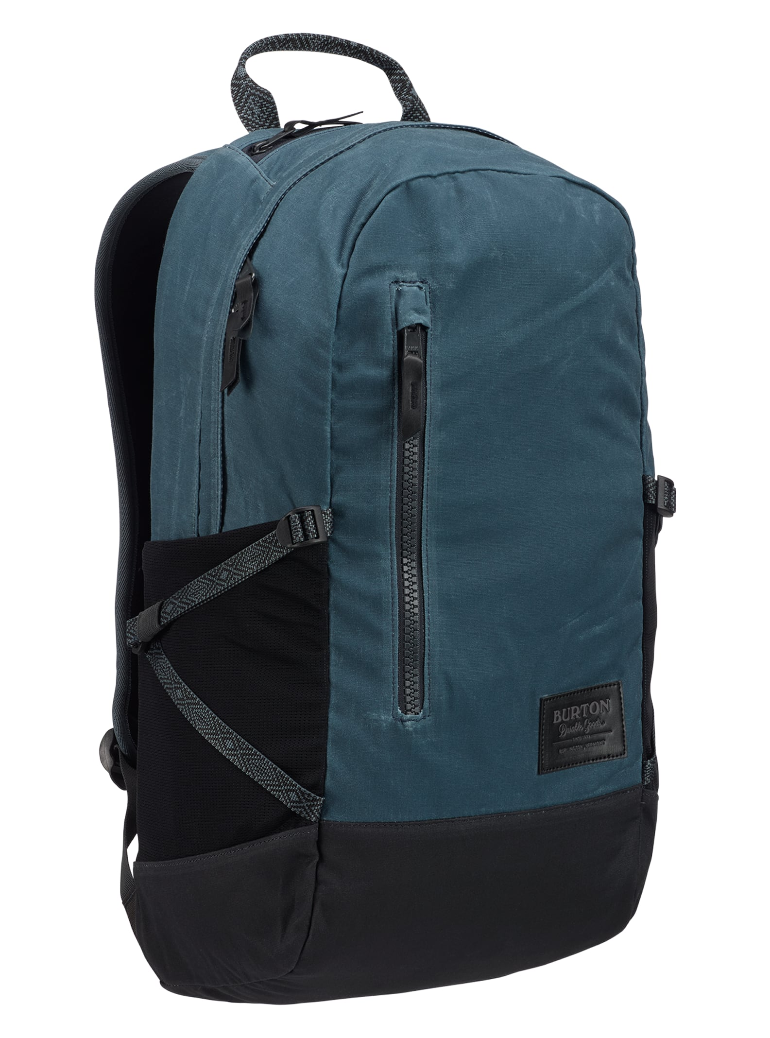 6e4b80ff0b1 Backpacks | Burton Snowboards