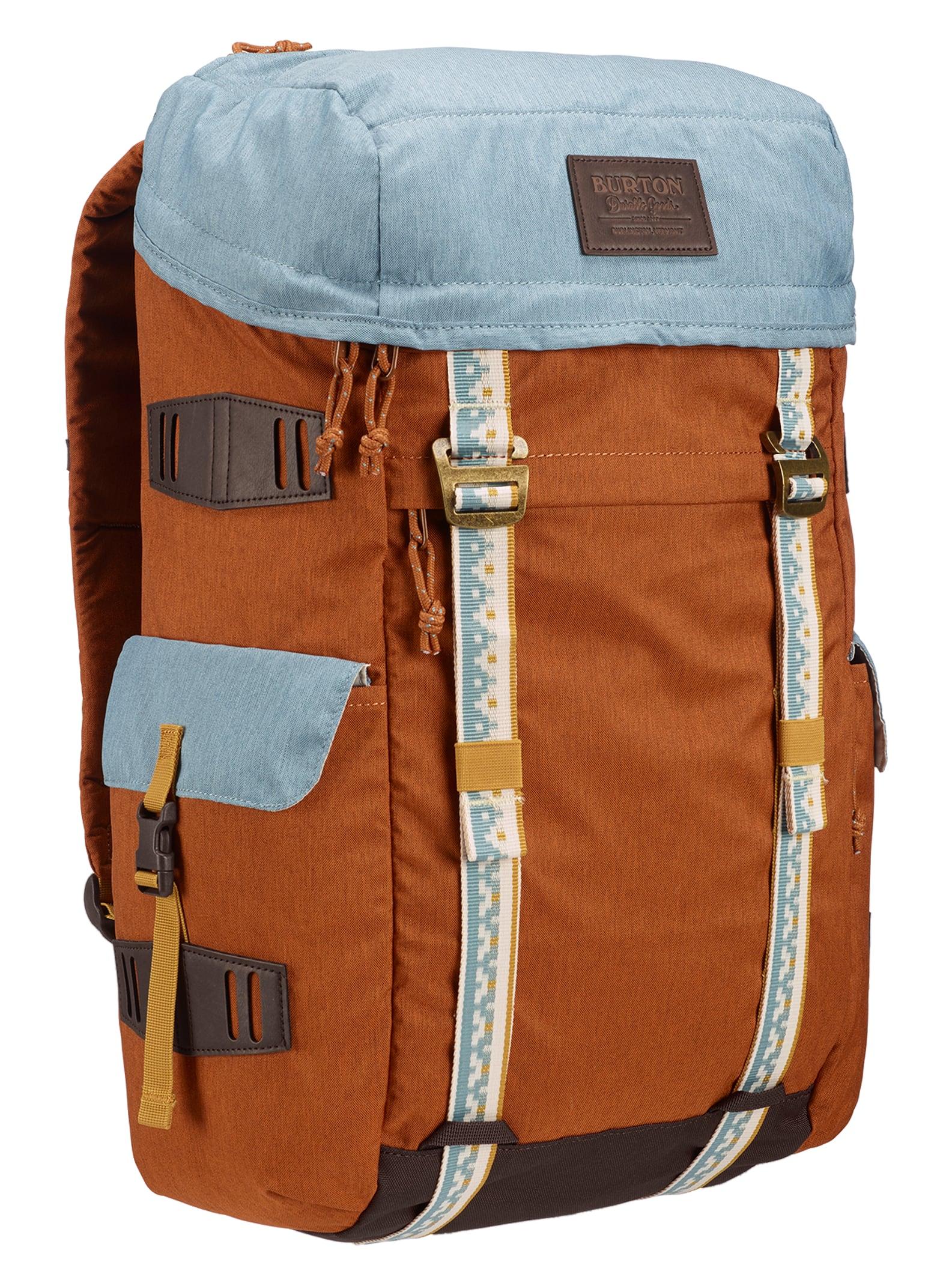 e9421fa958607 Burton Annex 28L Backpack
