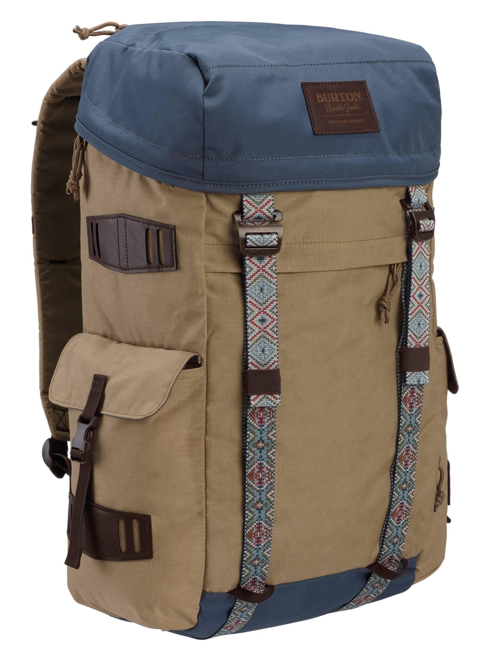 e486b1e58816e Backpacks | Burton Snowboards