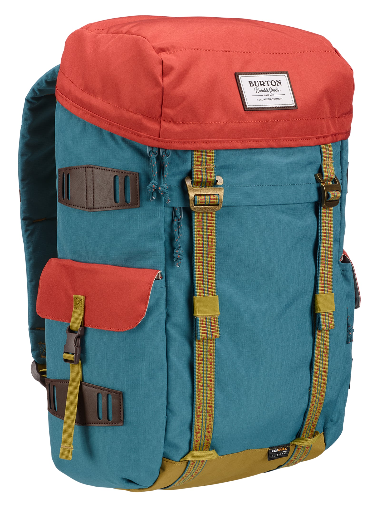 Backpacks  2ca9571b51986