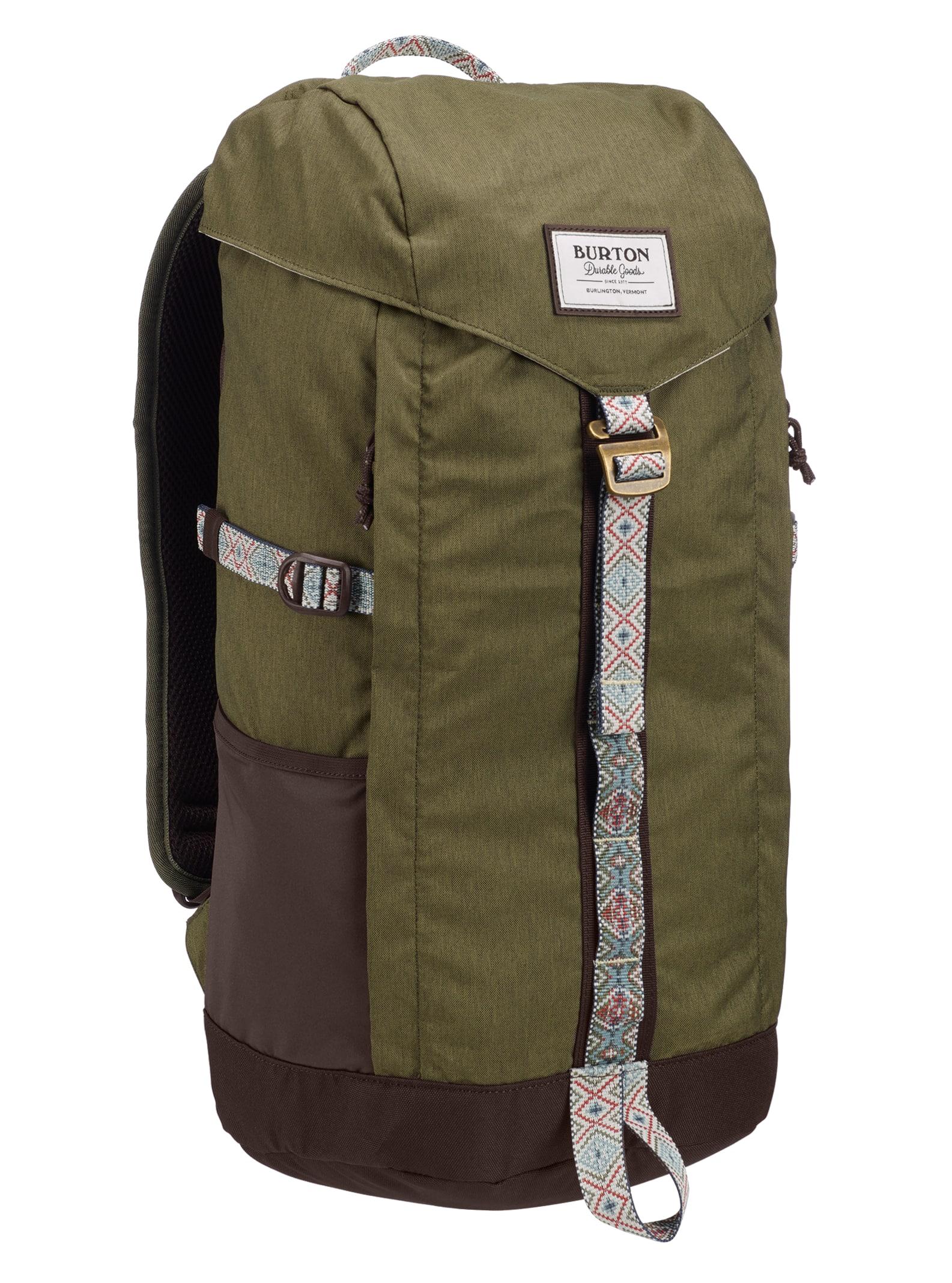 c37987cd5aa Backpacks | Burton Snowboards