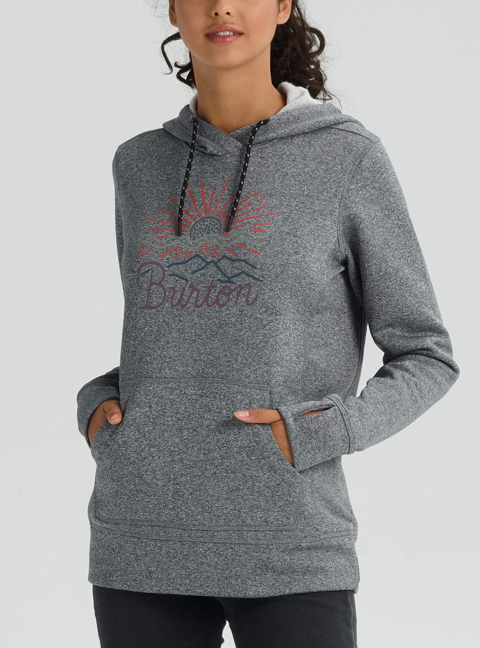 Women s Hoodies   Sweatshirts  5ab38eacc