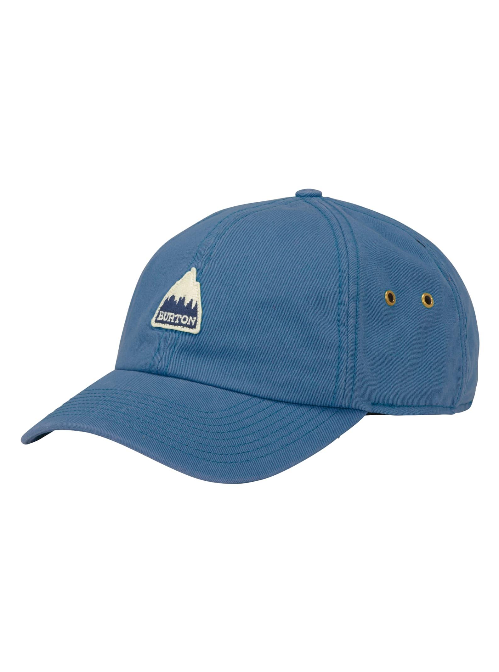 7ea32a03d84 Men s Hats   Beanies