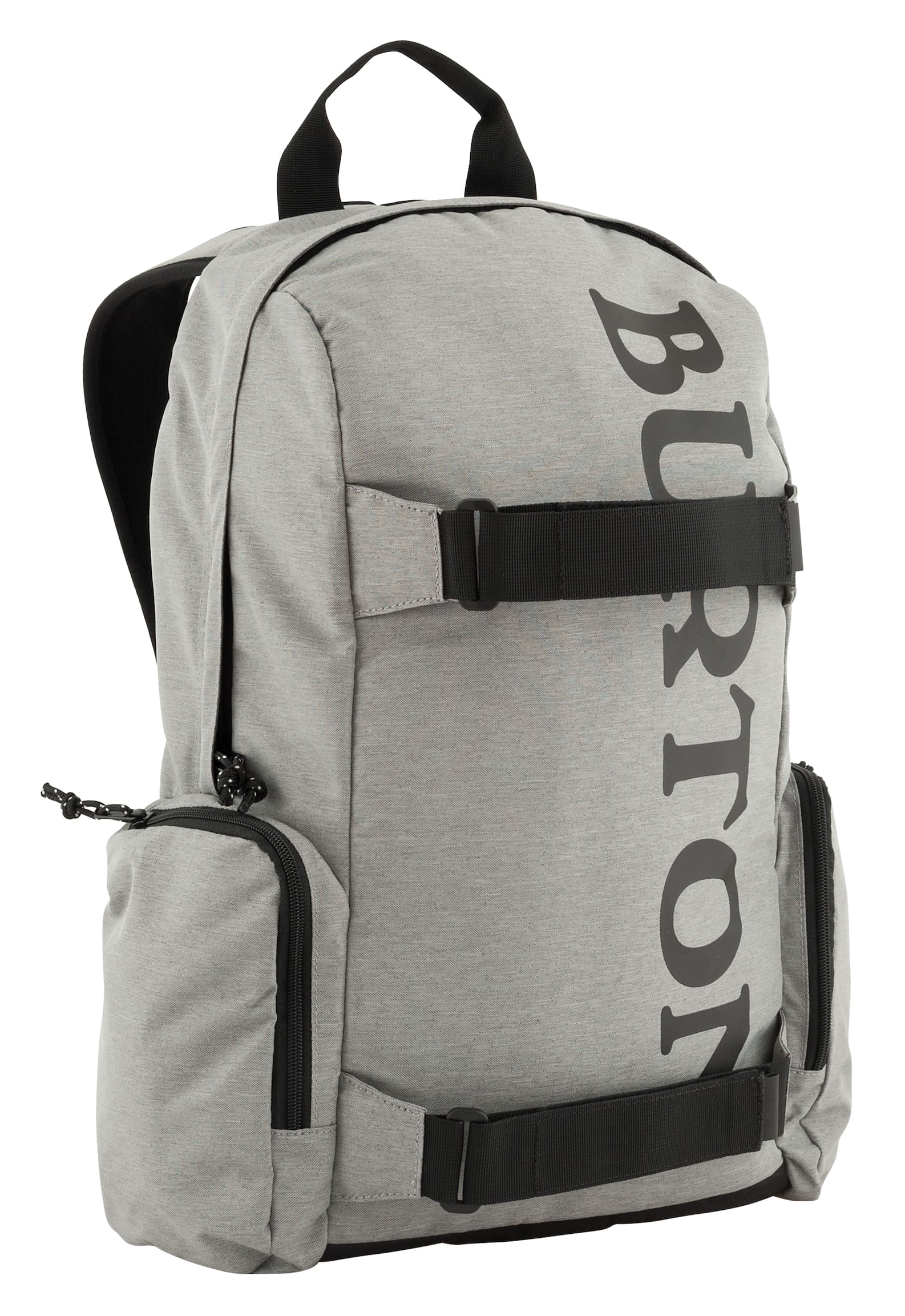 83e54e911125c Backpacks