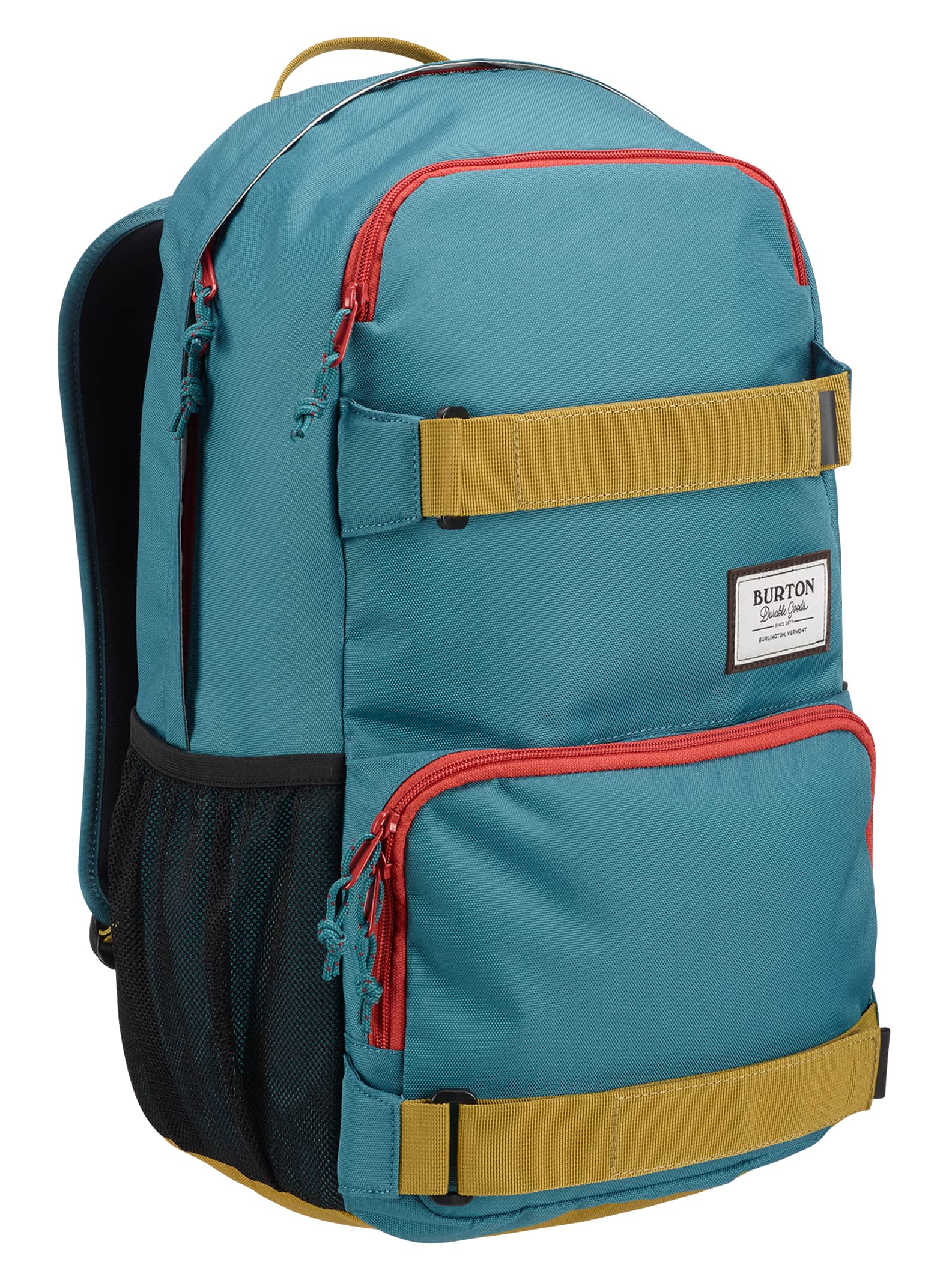 Backpacks  d9be59c133