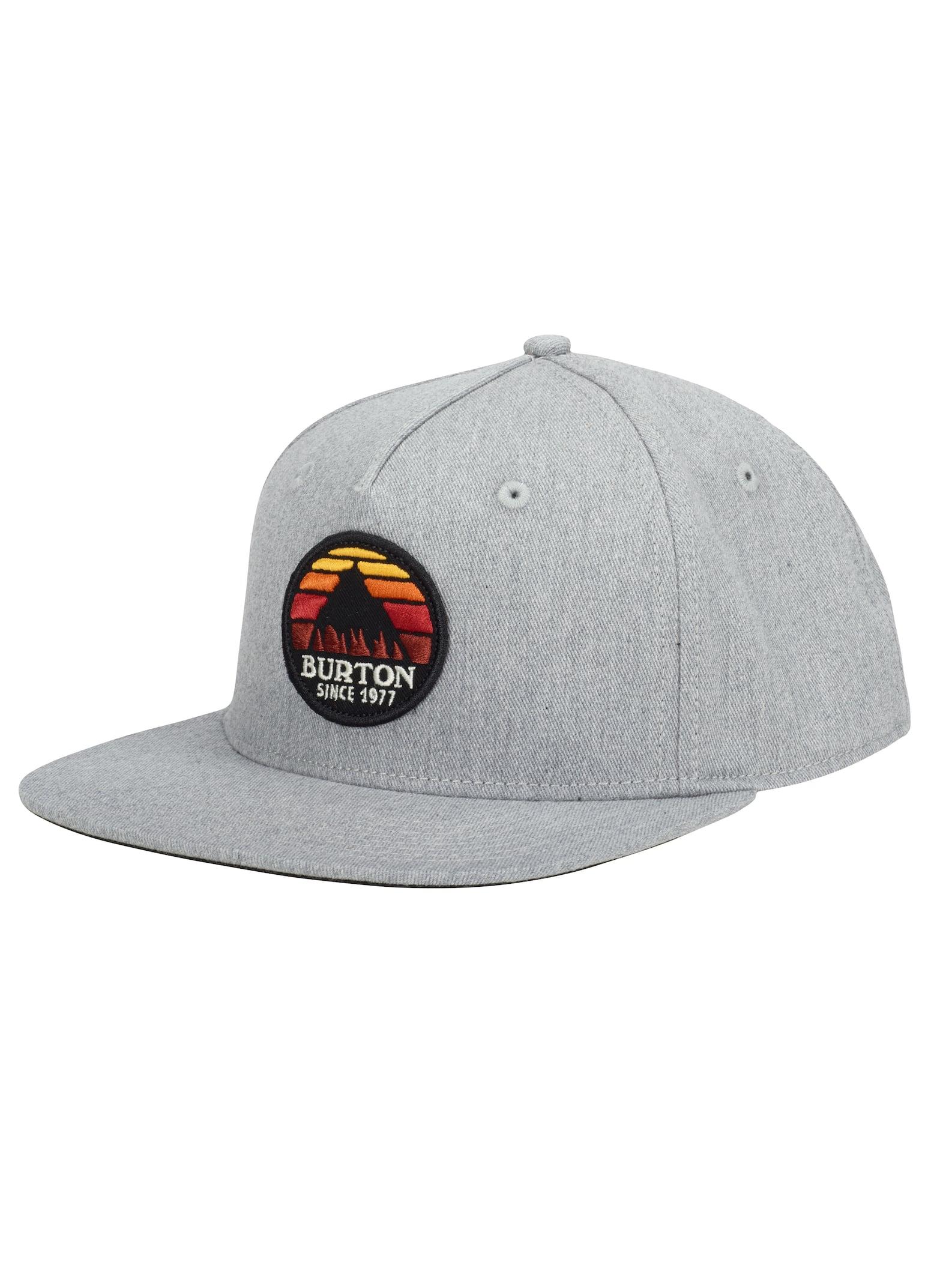 0d0268fa335 Men s Hats   Beanies
