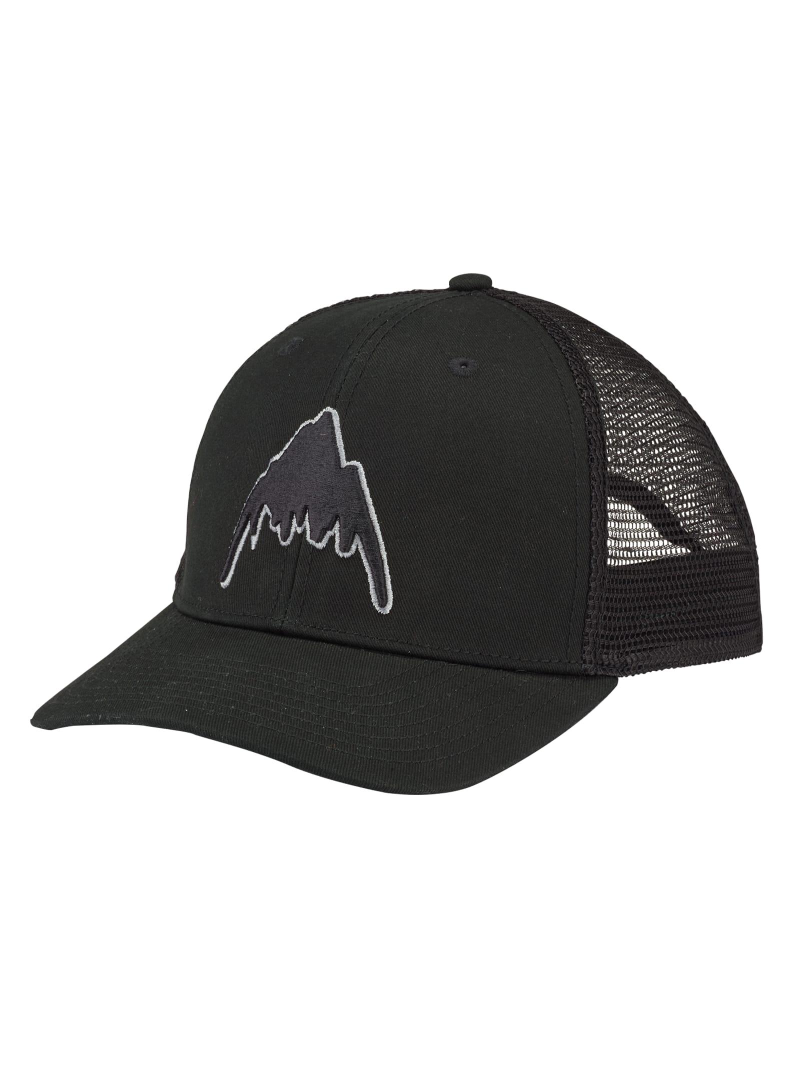 018bc44614d Men s Hats   Beanies