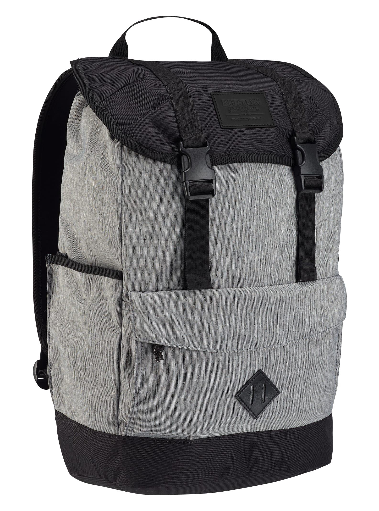 Backpacks  5d9926ffc6433
