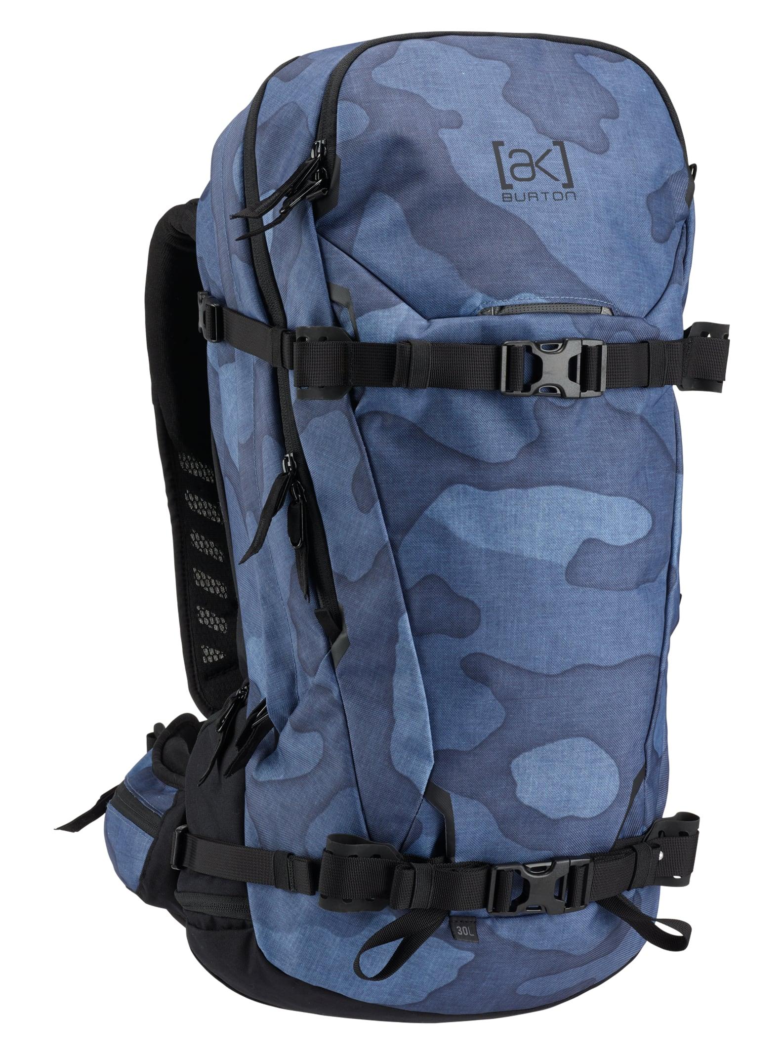 975707af56a9 Backpacks