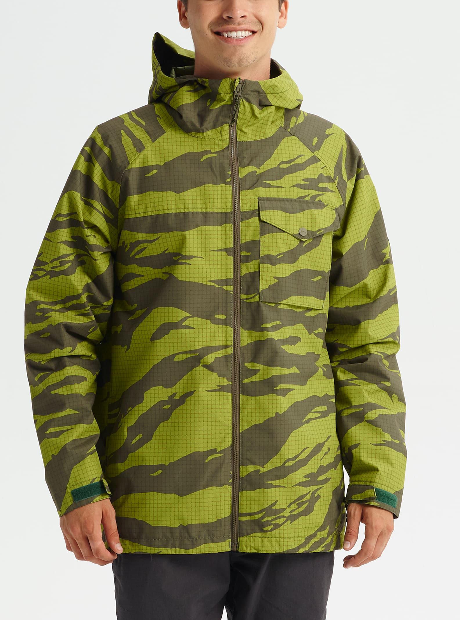 d0190cd2ae067 Men s Jackets   Outerwear