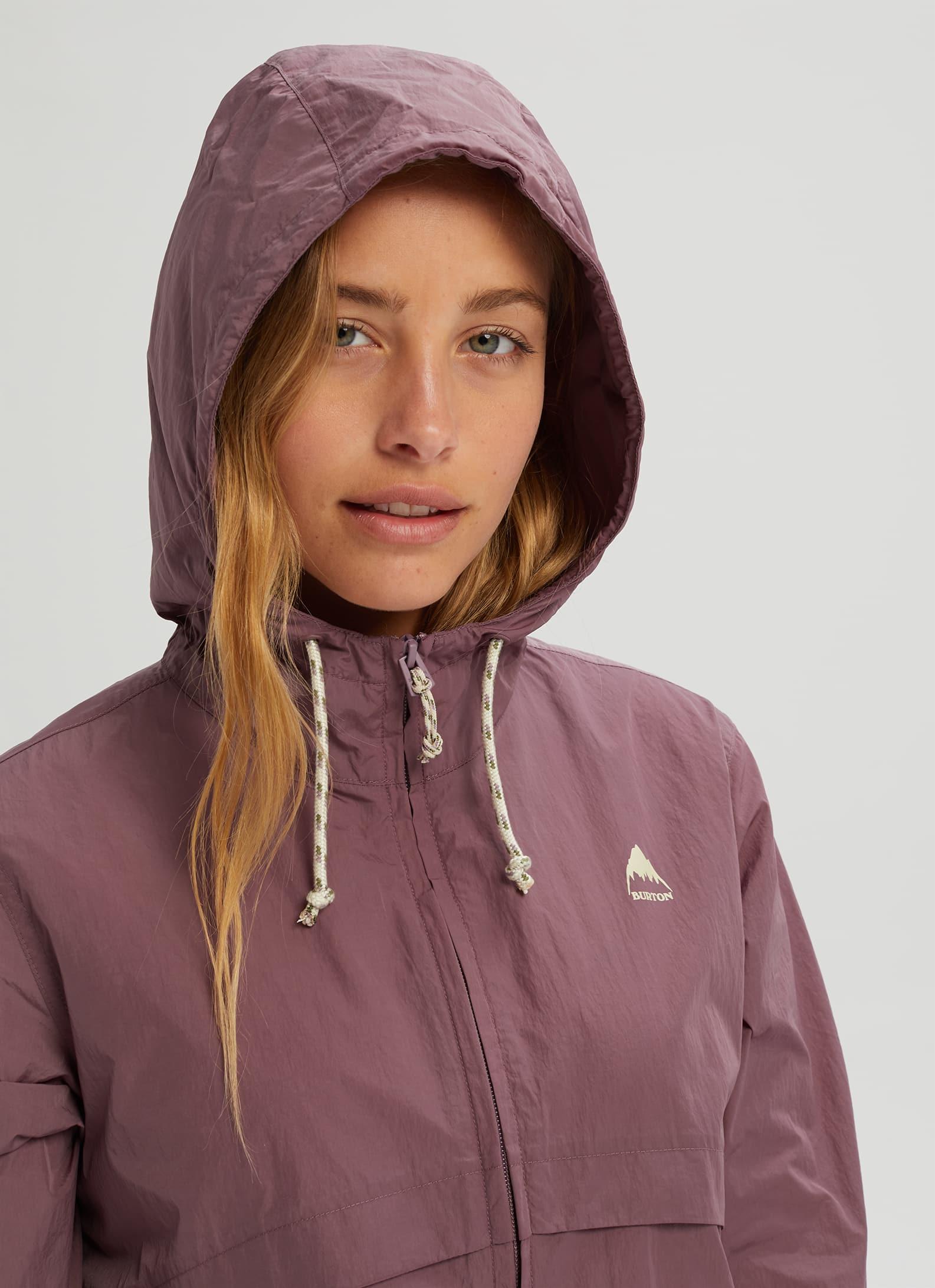 96a5a3805c3b3 Women's Jackets & Outerwear | Burton Snowboards